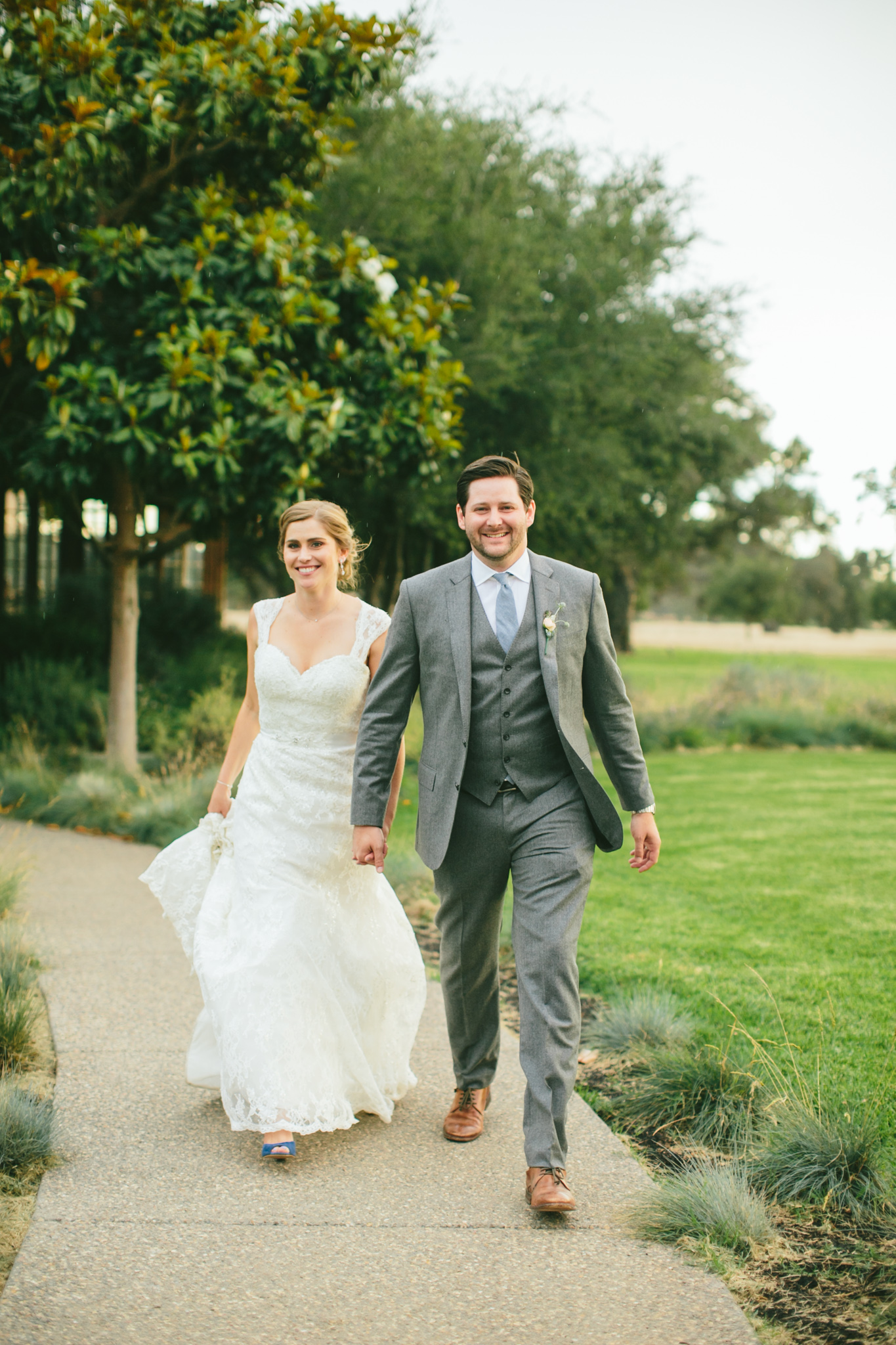 whitney+parker-WEB_BLOG-124