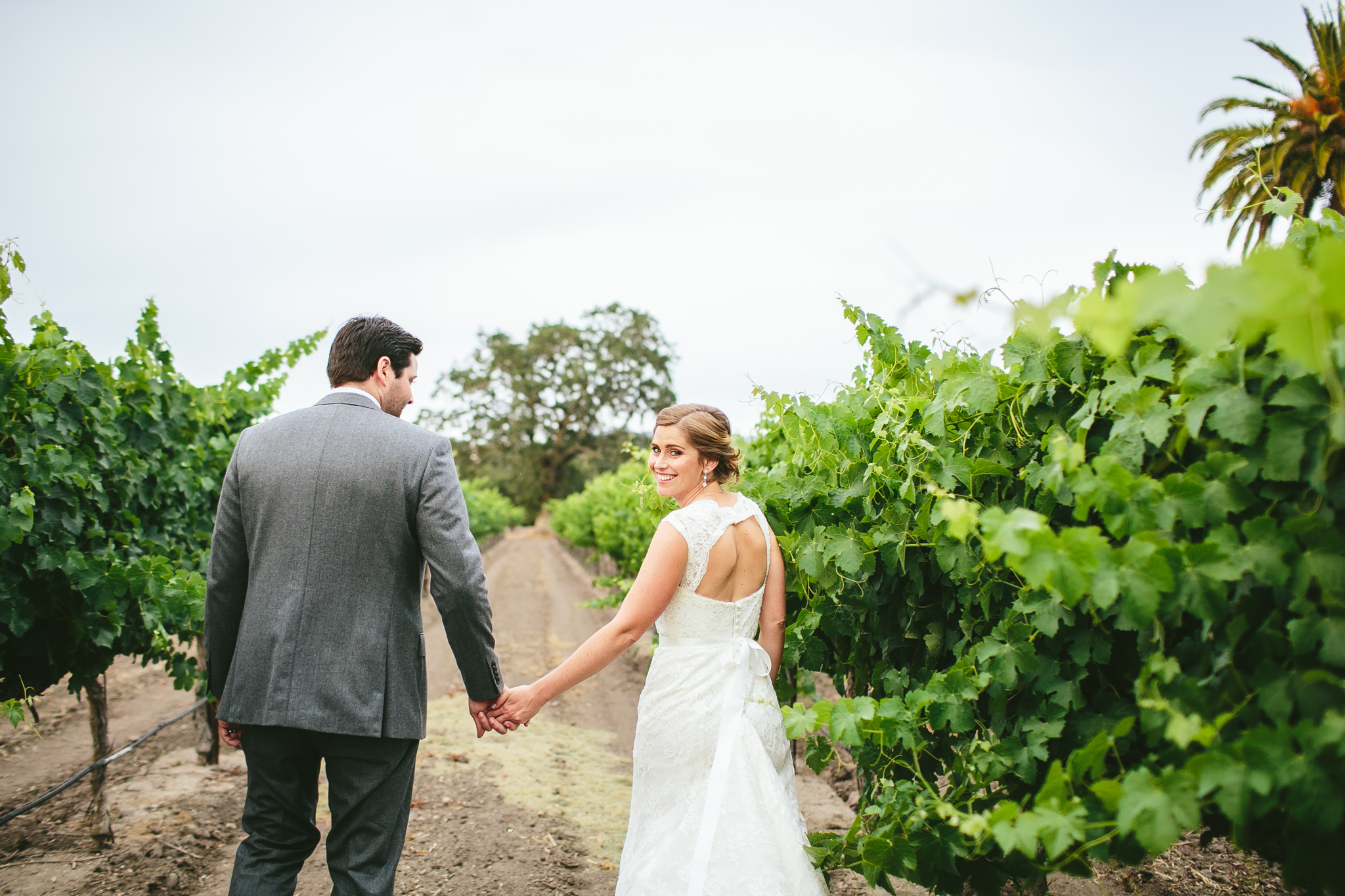 whitney+parker-WEB_BLOG-126