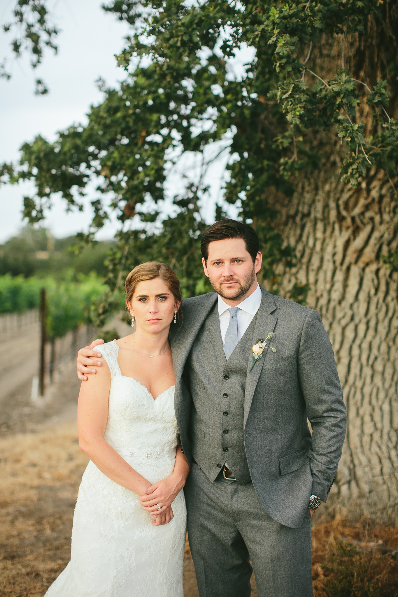whitney+parker-WEB_BLOG-127