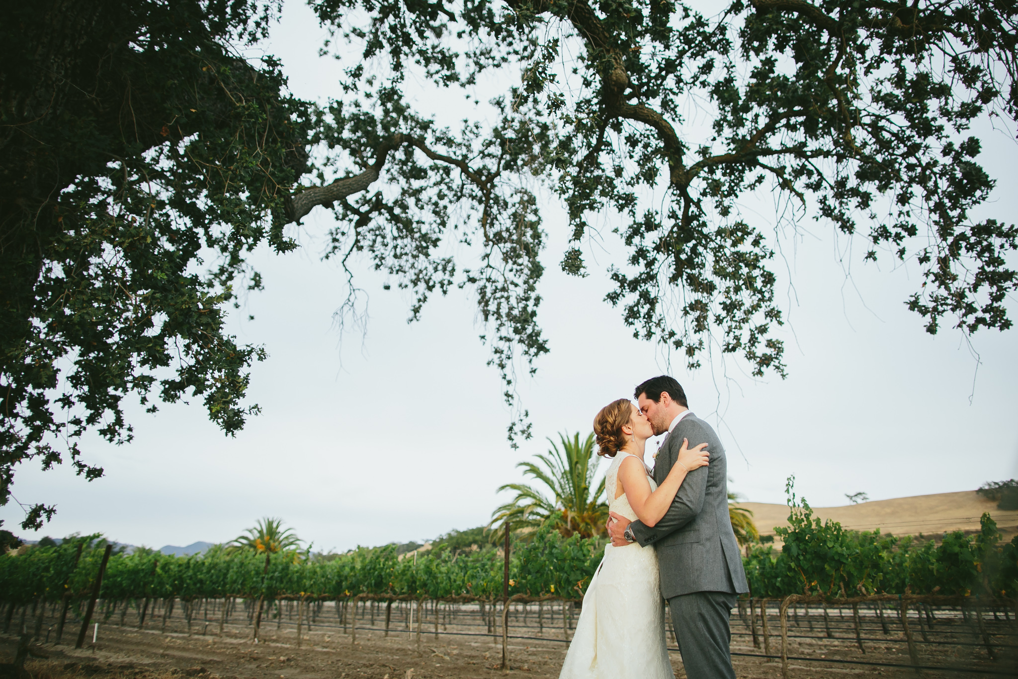 whitney+parker-WEB_BLOG-128