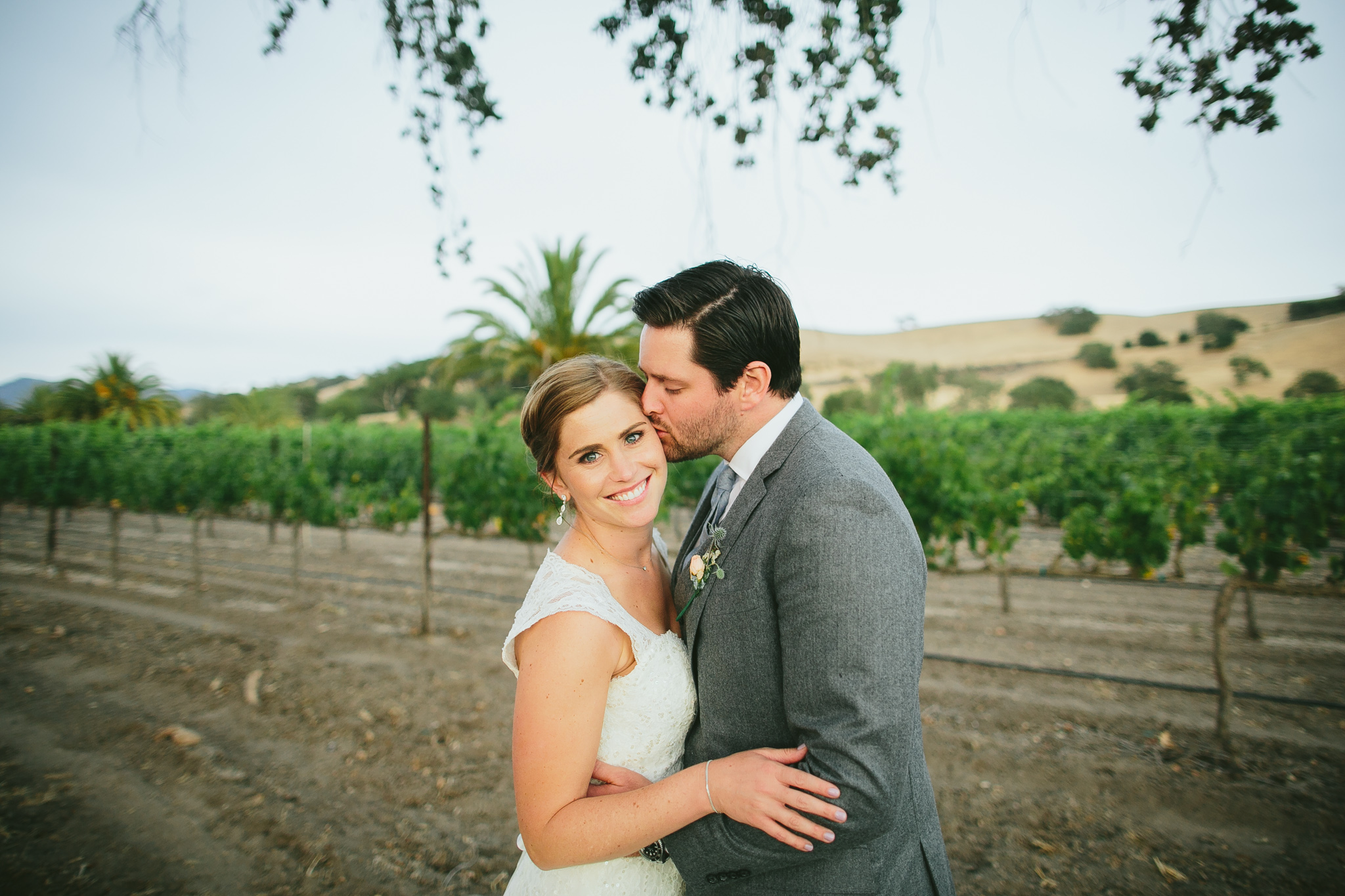 whitney+parker-WEB_BLOG-129