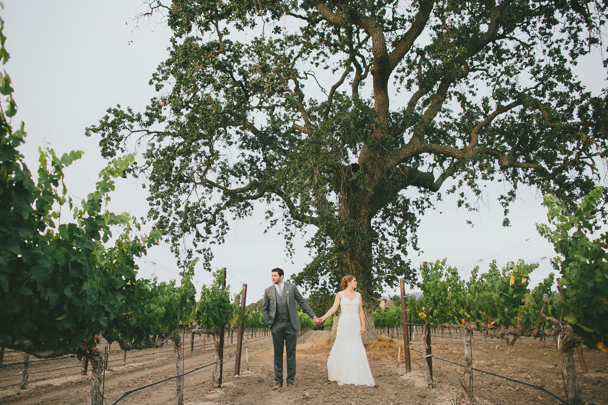 whitney+parker-WEB_BLOG-132