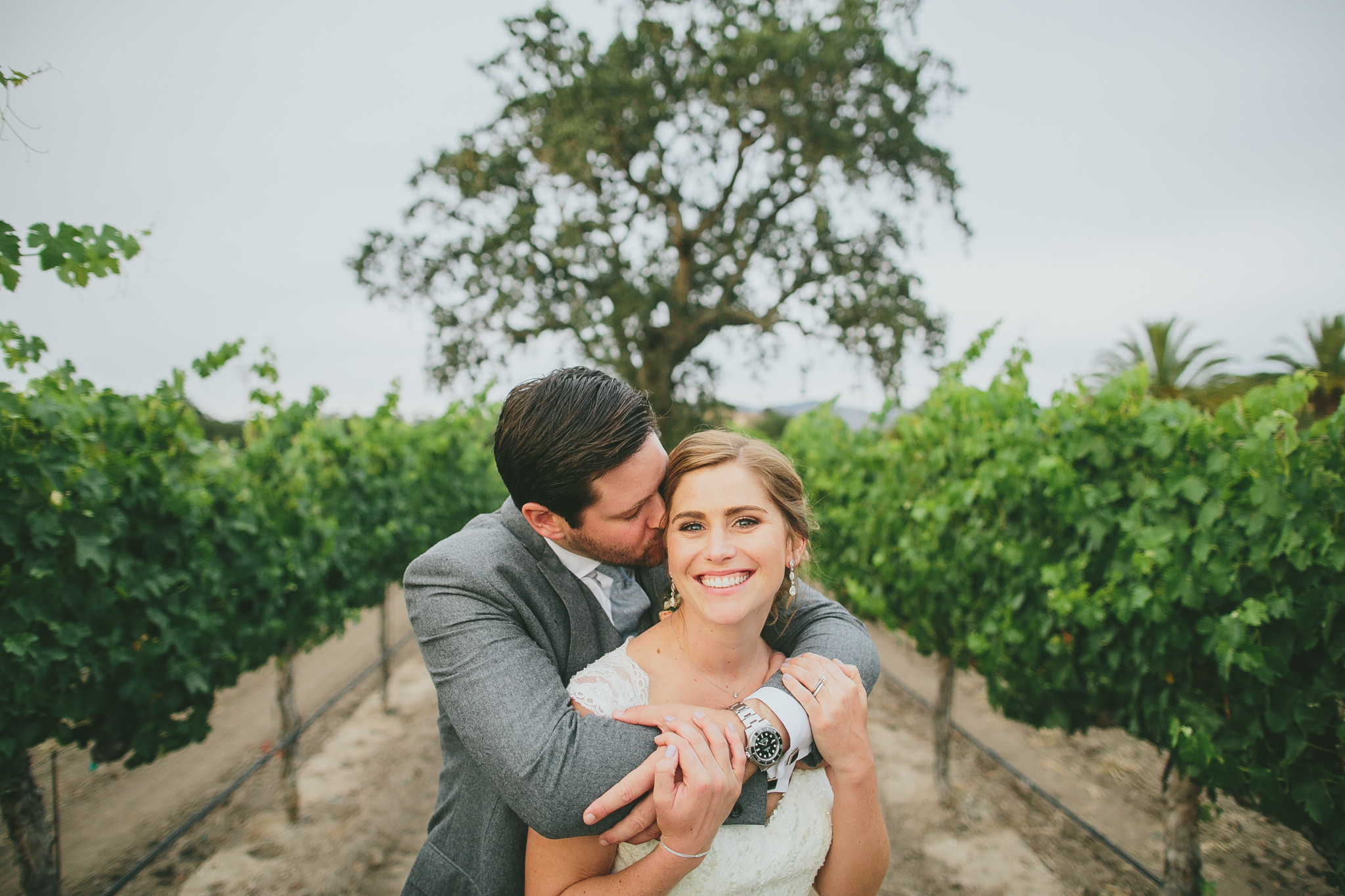 whitney+parker-WEB_BLOG-135