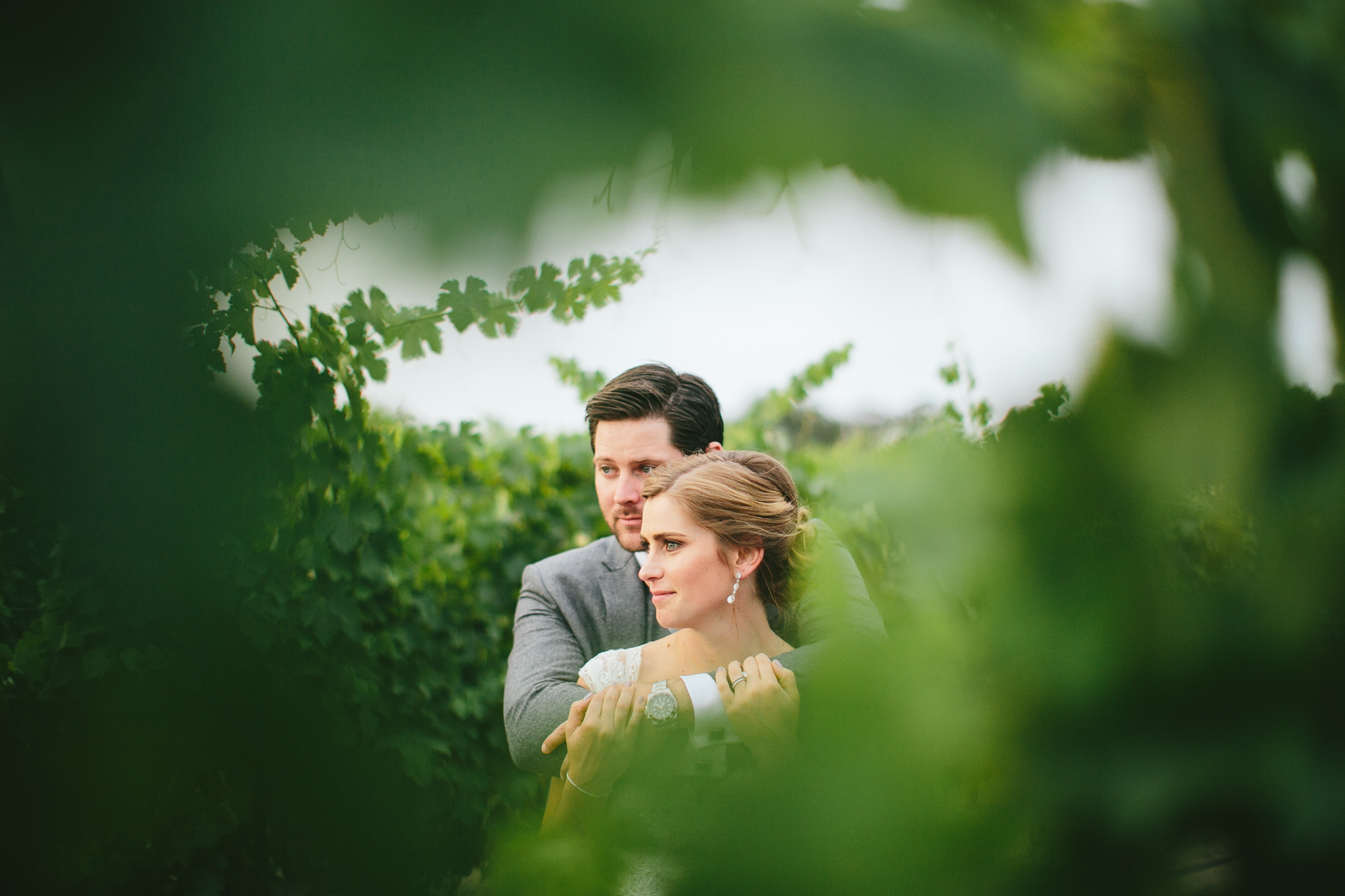 whitney+parker-WEB_BLOG-138