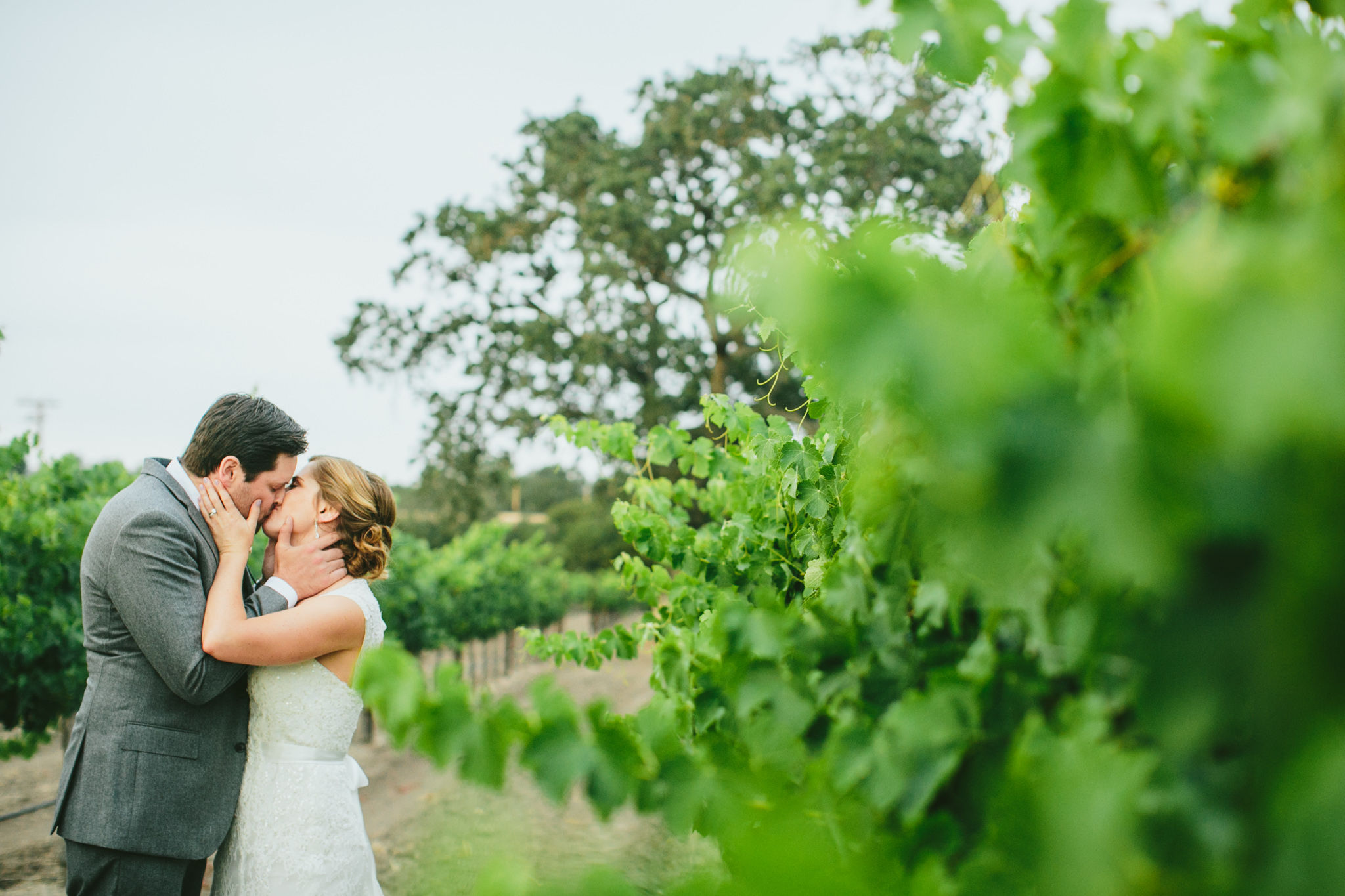 whitney+parker-WEB_BLOG-142