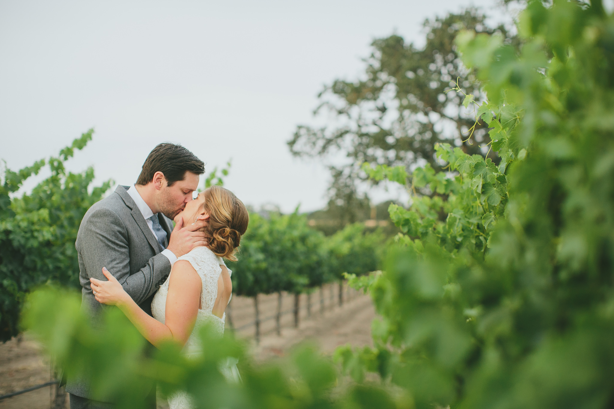 whitney+parker-WEB_BLOG-143