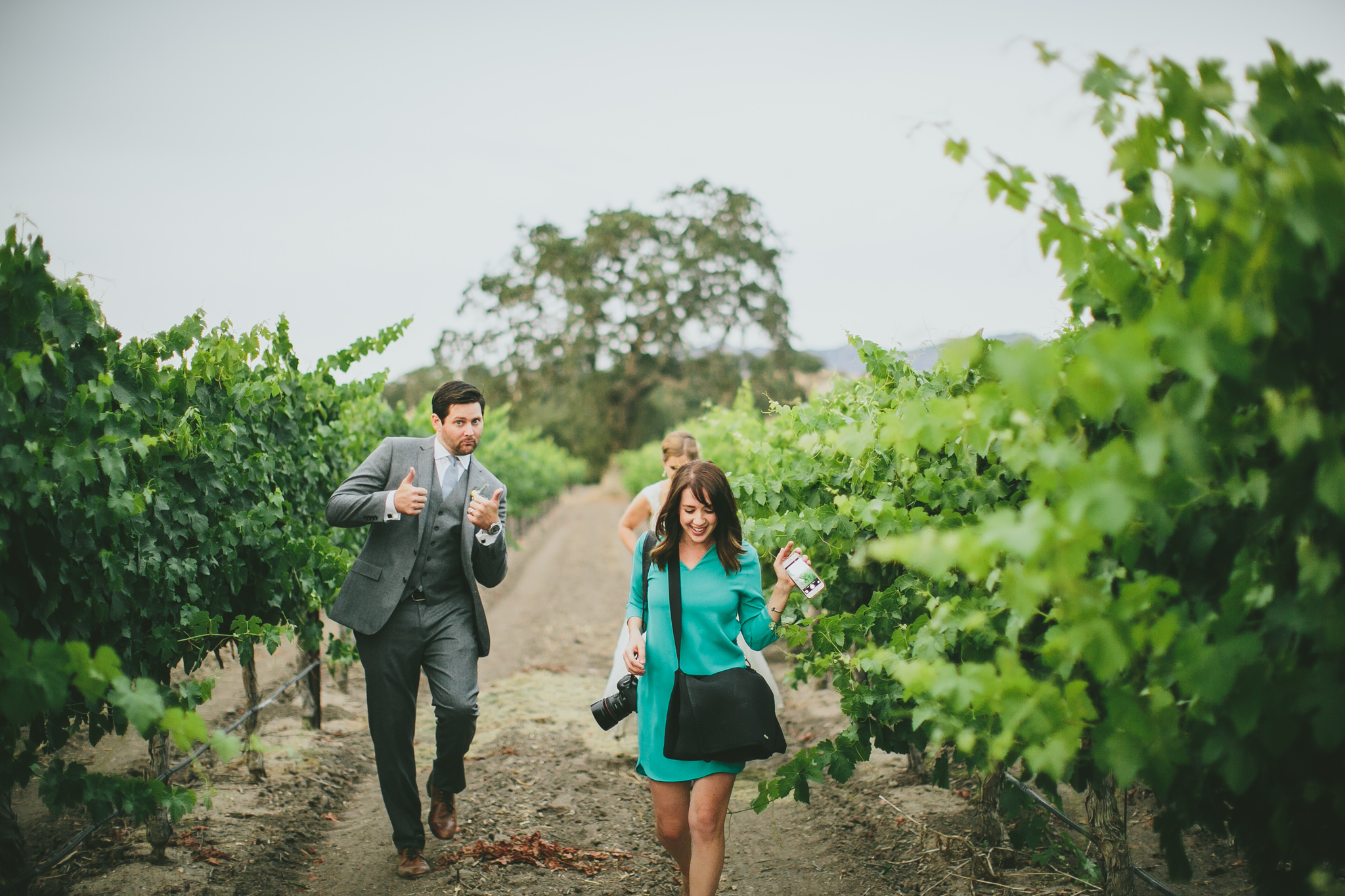 whitney+parker-WEB_BLOG-144