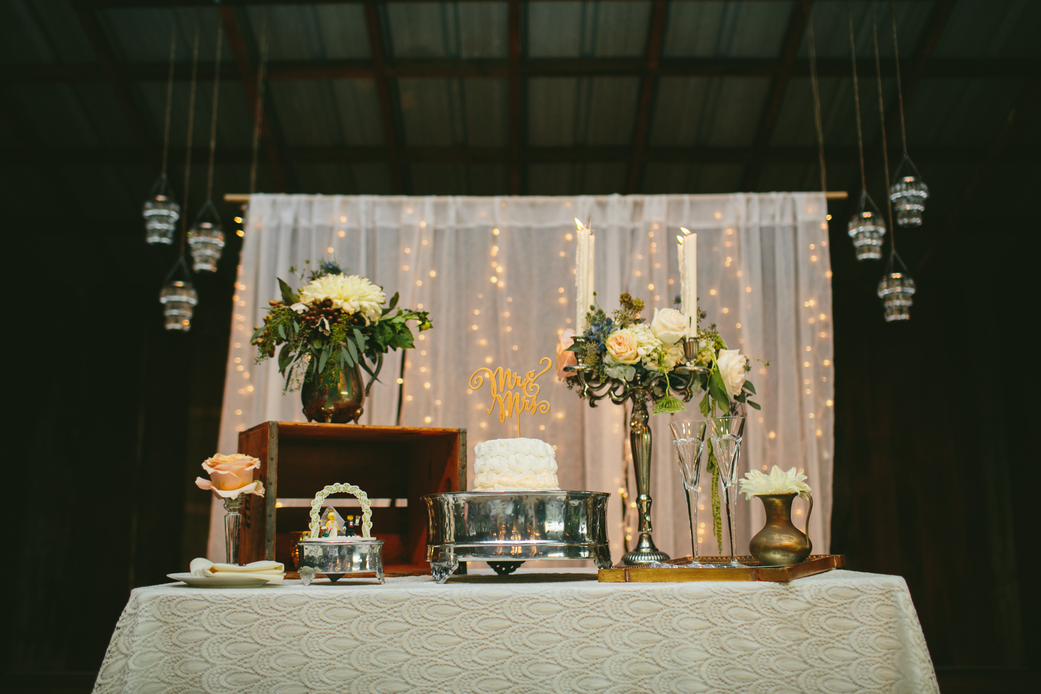 whitney+parker-WEB_BLOG-155