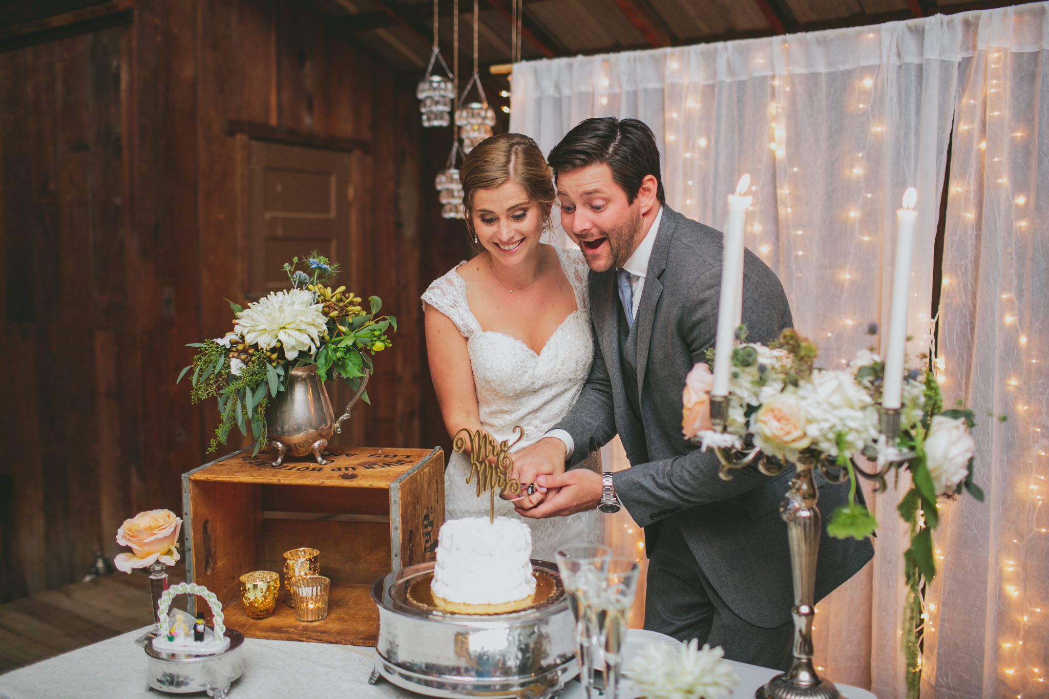 whitney+parker-WEB_BLOG-157