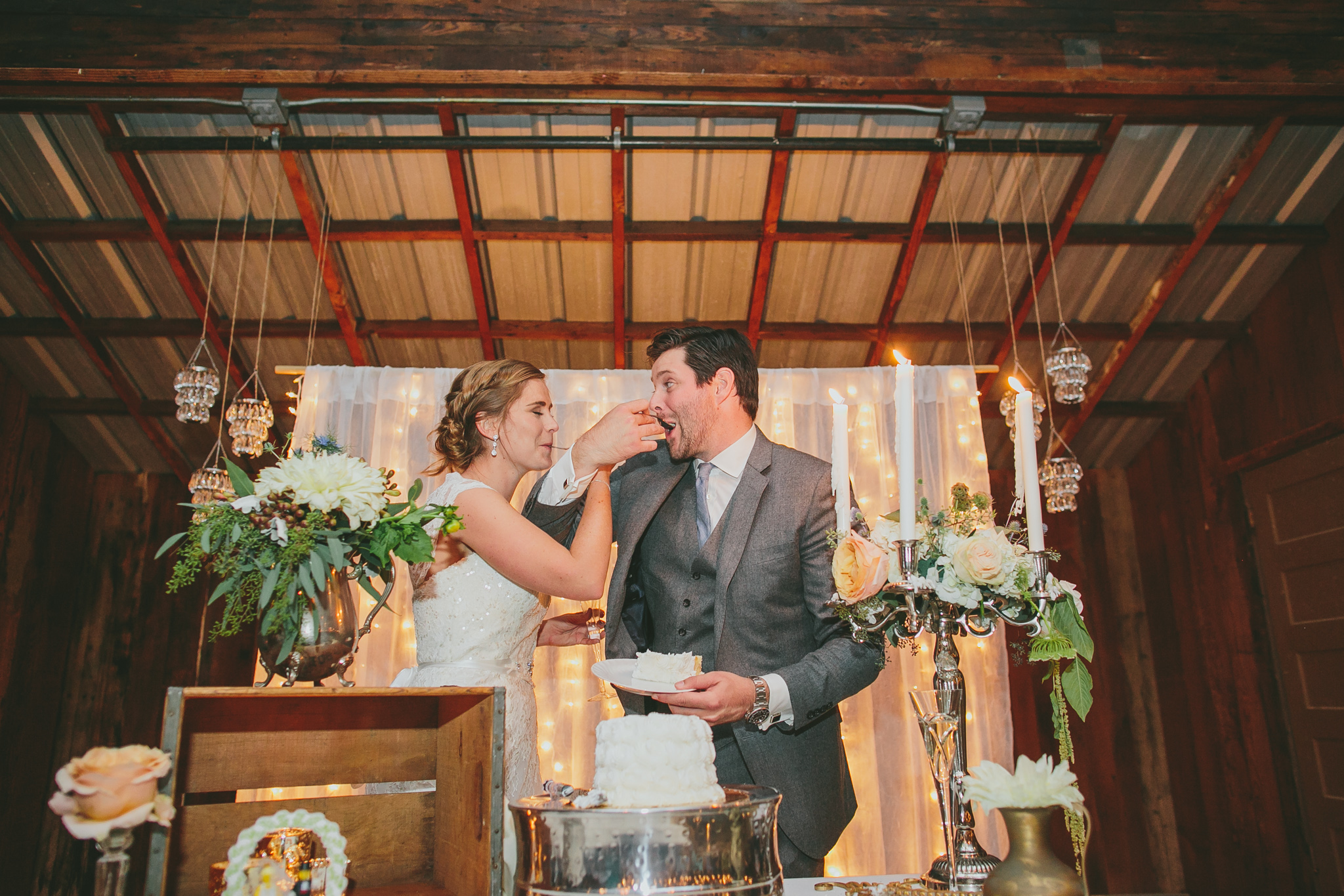 whitney+parker-WEB_BLOG-158