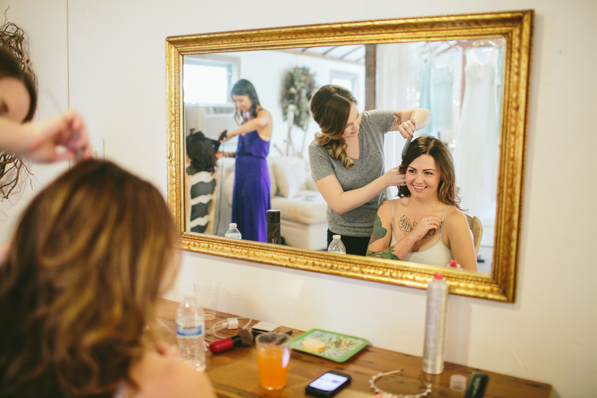 Amy+Nick-WEDDING_KellyBoitanoPhotography20151219_0007