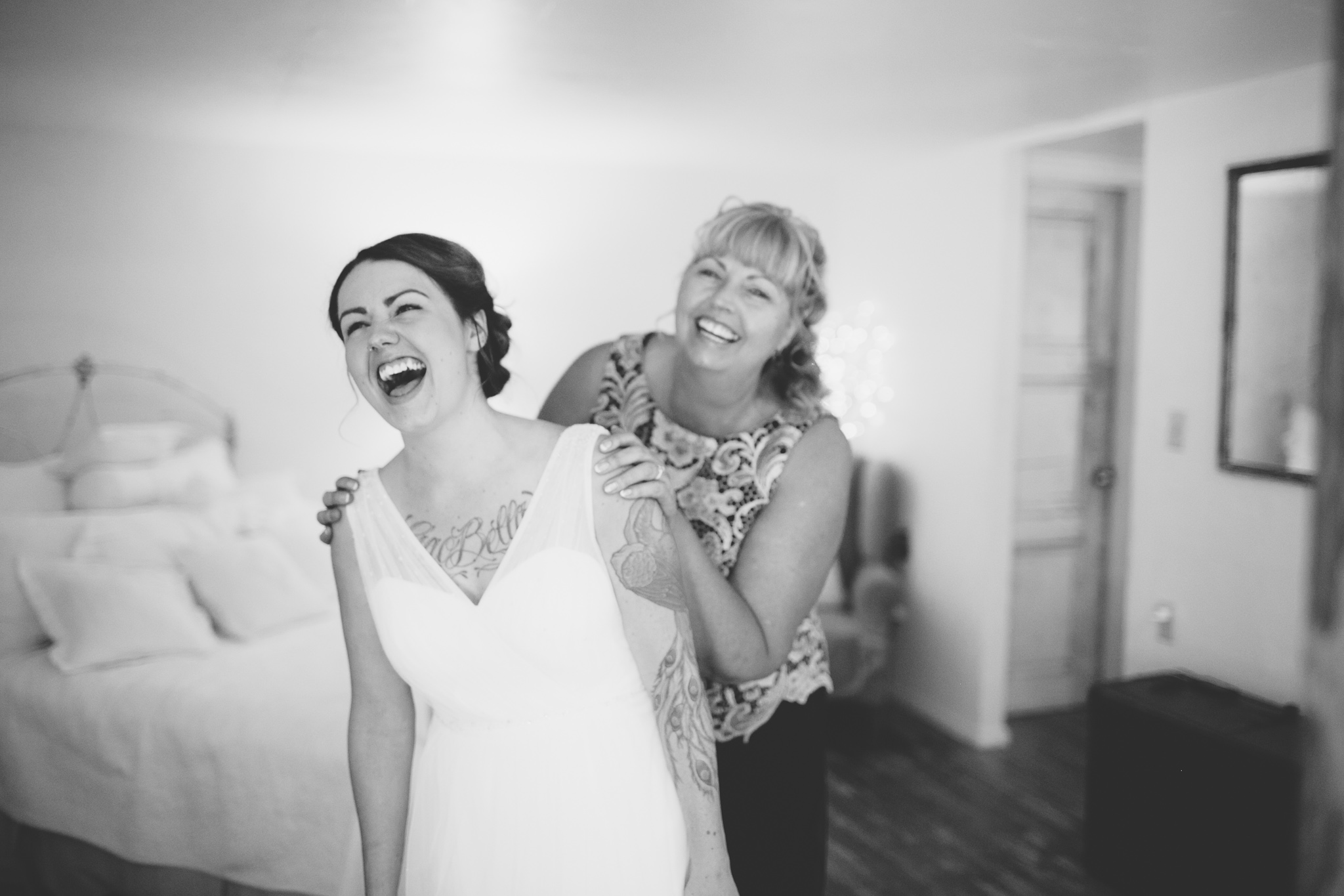 Amy+Nick-WEDDING_KellyBoitanoPhotography20151219_0014