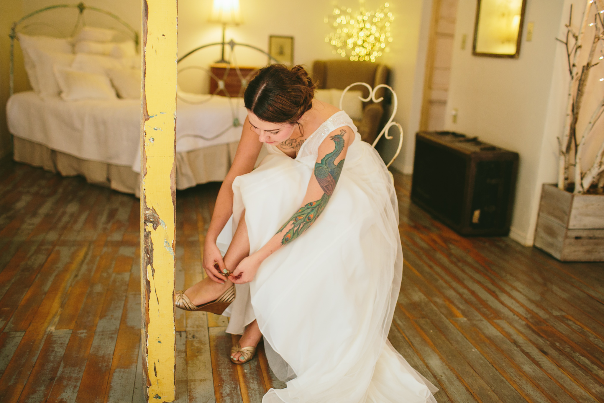 Amy+Nick-WEDDING_KellyBoitanoPhotography20151219_0022