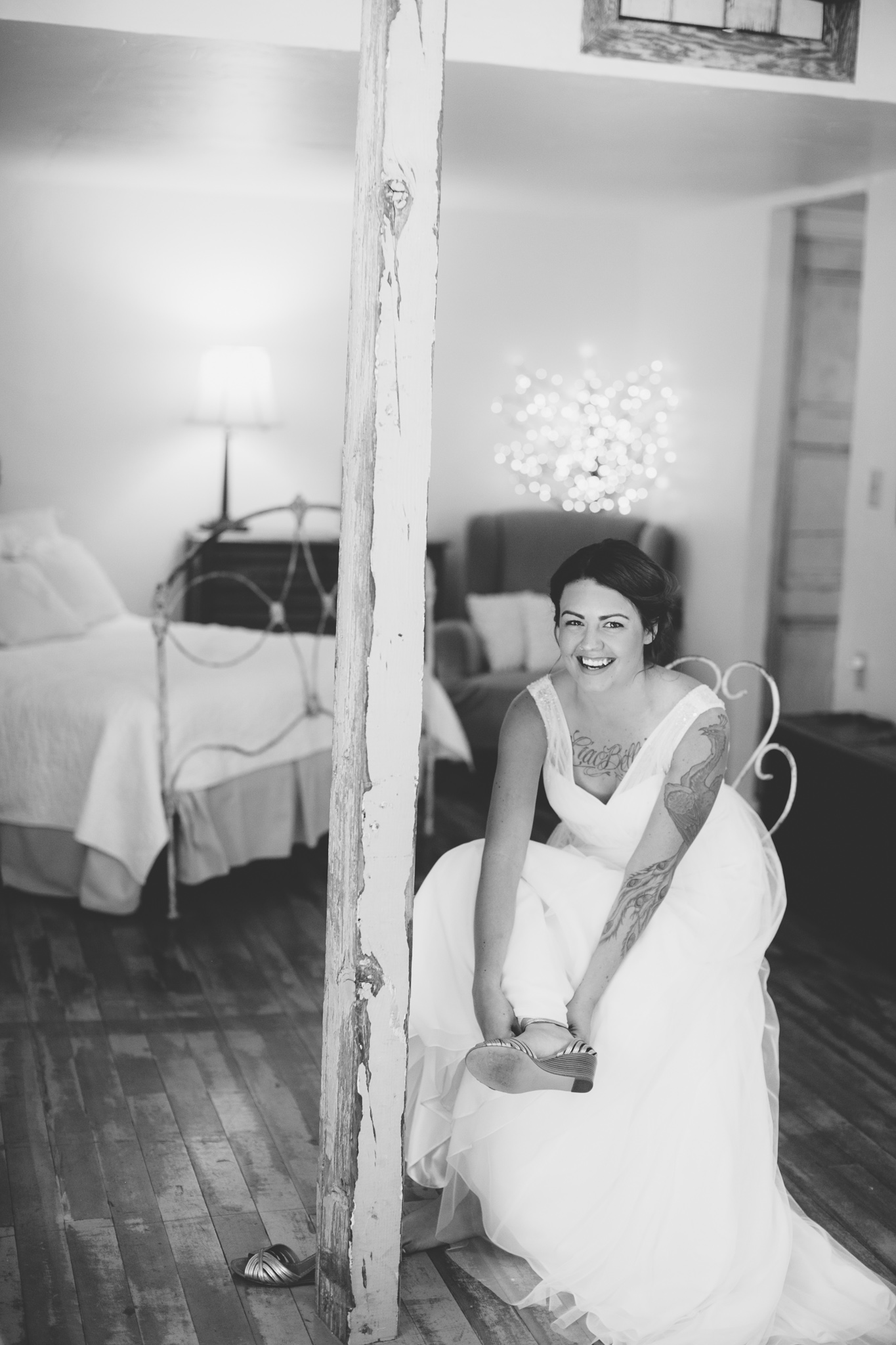 Amy+Nick-WEDDING_KellyBoitanoPhotography20151219_0023