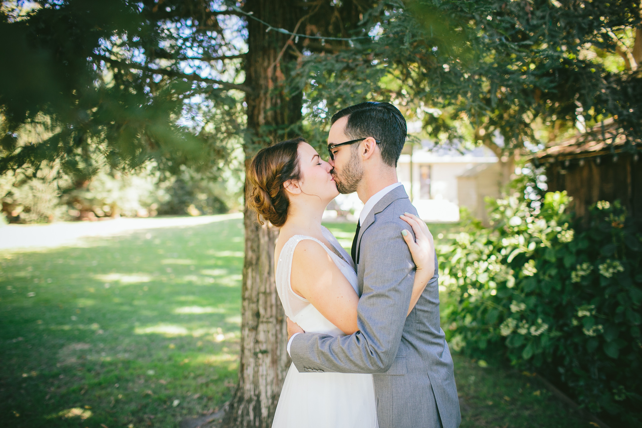 Amy+Nick-WEDDING_KellyBoitanoPhotography20151219_0036