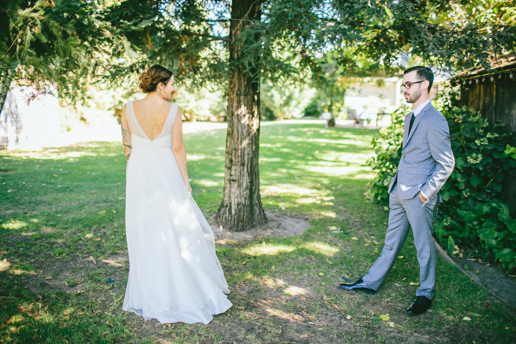 Amy+Nick-WEDDING_KellyBoitanoPhotography20151219_0038