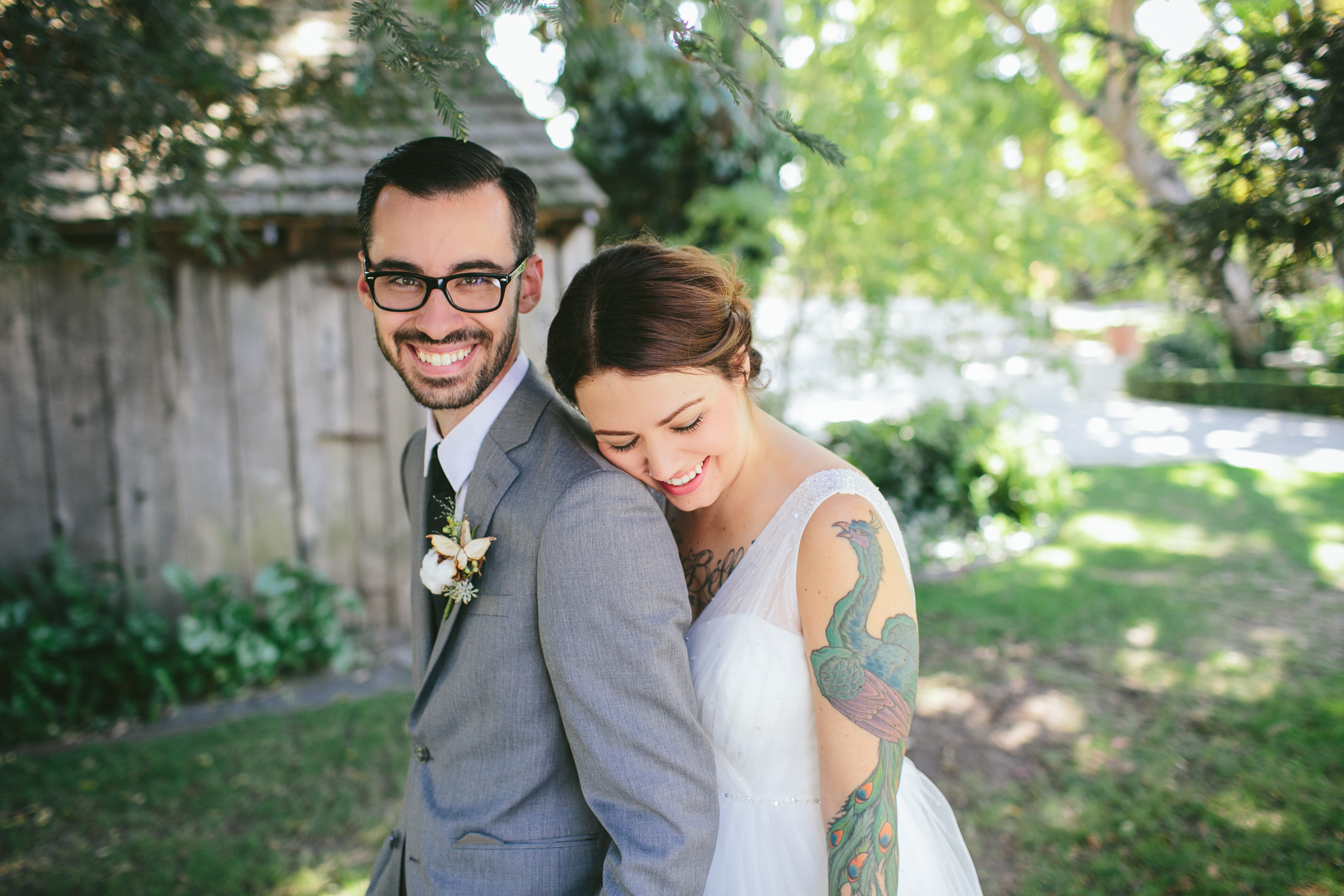 Amy+Nick-WEDDING_KellyBoitanoPhotography20151219_0042