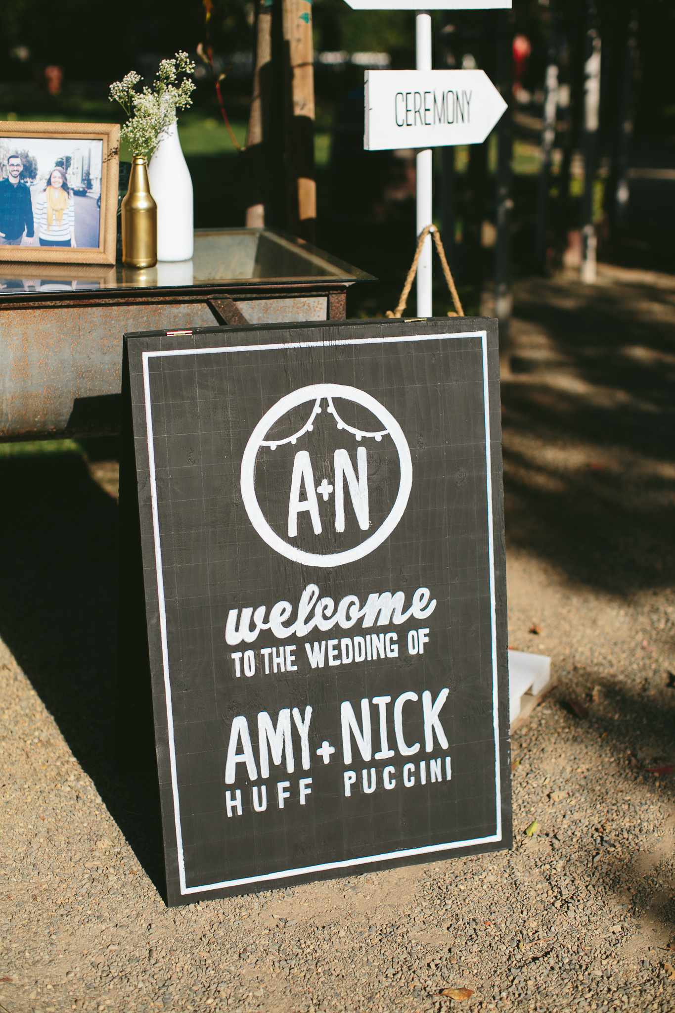 Amy+Nick-WEDDING_KellyBoitanoPhotography20151219_0072