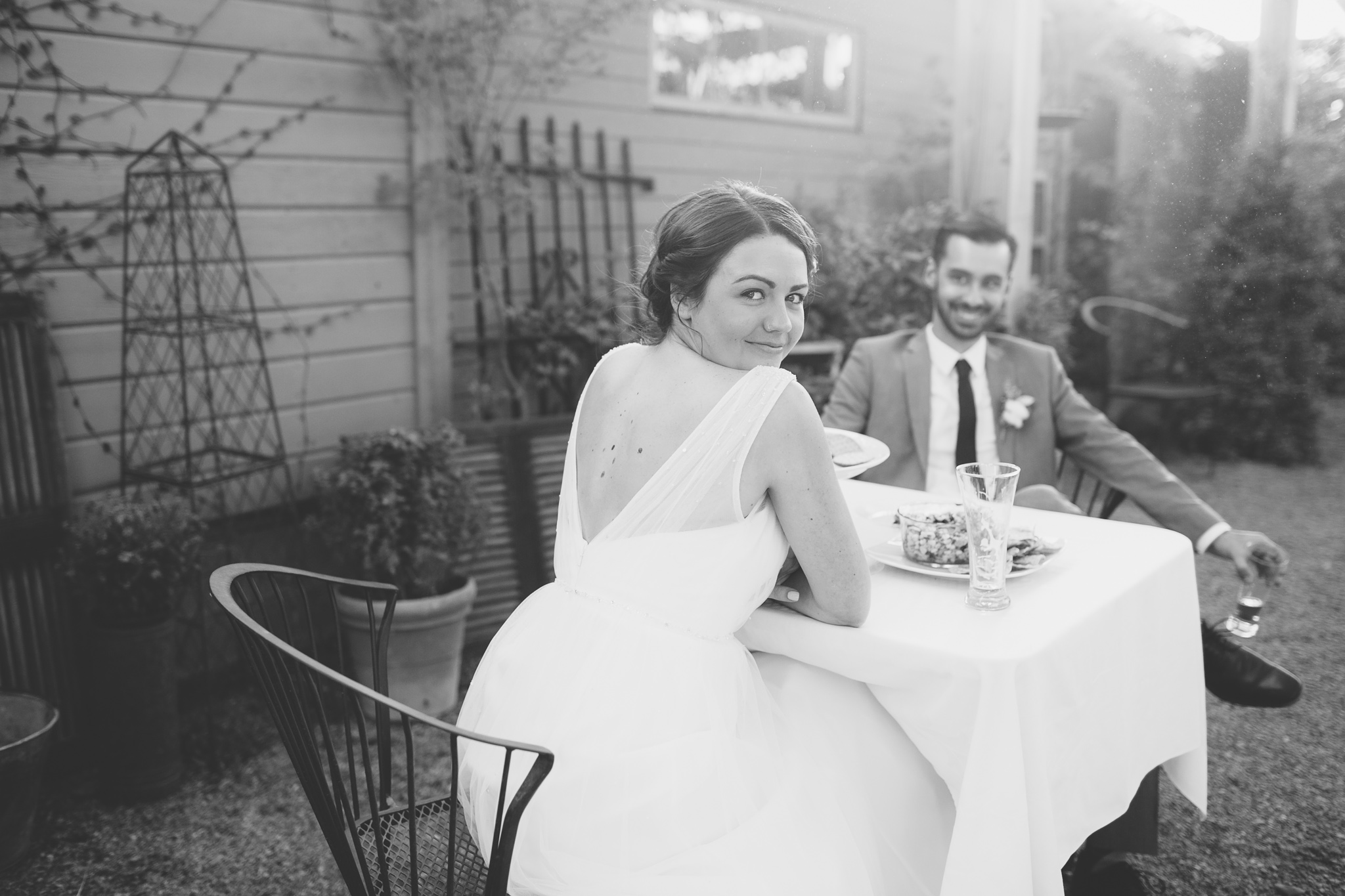 Amy+Nick-WEDDING_KellyBoitanoPhotography20151219_0112