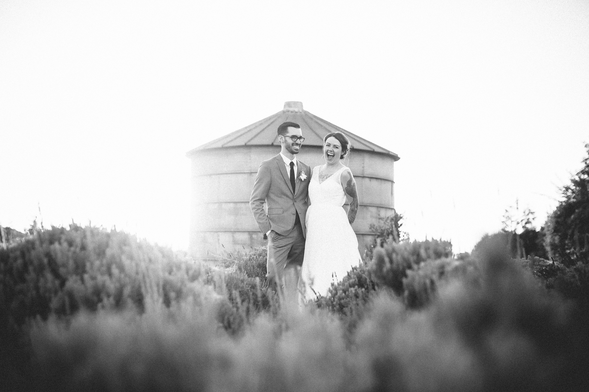 Amy+Nick-WEDDING_KellyBoitanoPhotography20151219_0130