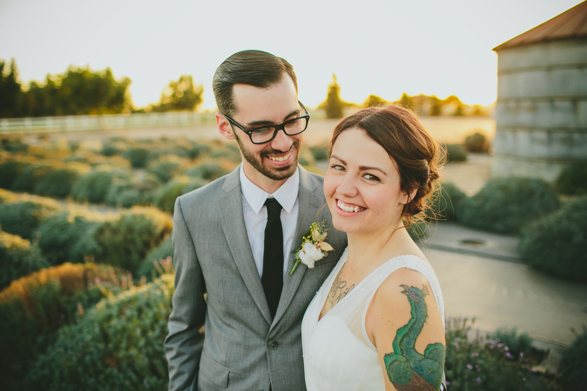 Amy+Nick-WEDDING_KellyBoitanoPhotography20151219_0134