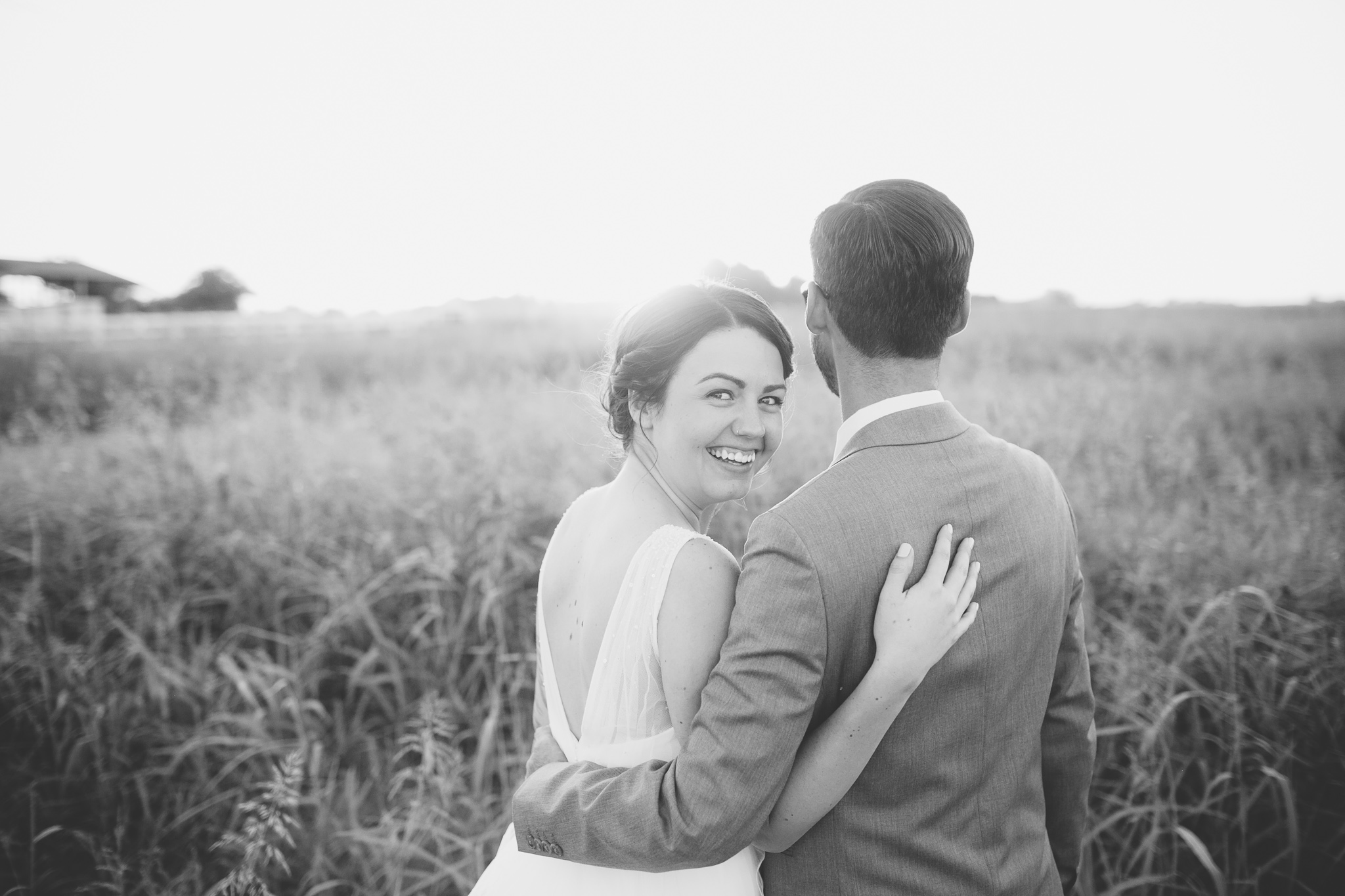 Amy+Nick-WEDDING_KellyBoitanoPhotography20151219_0137