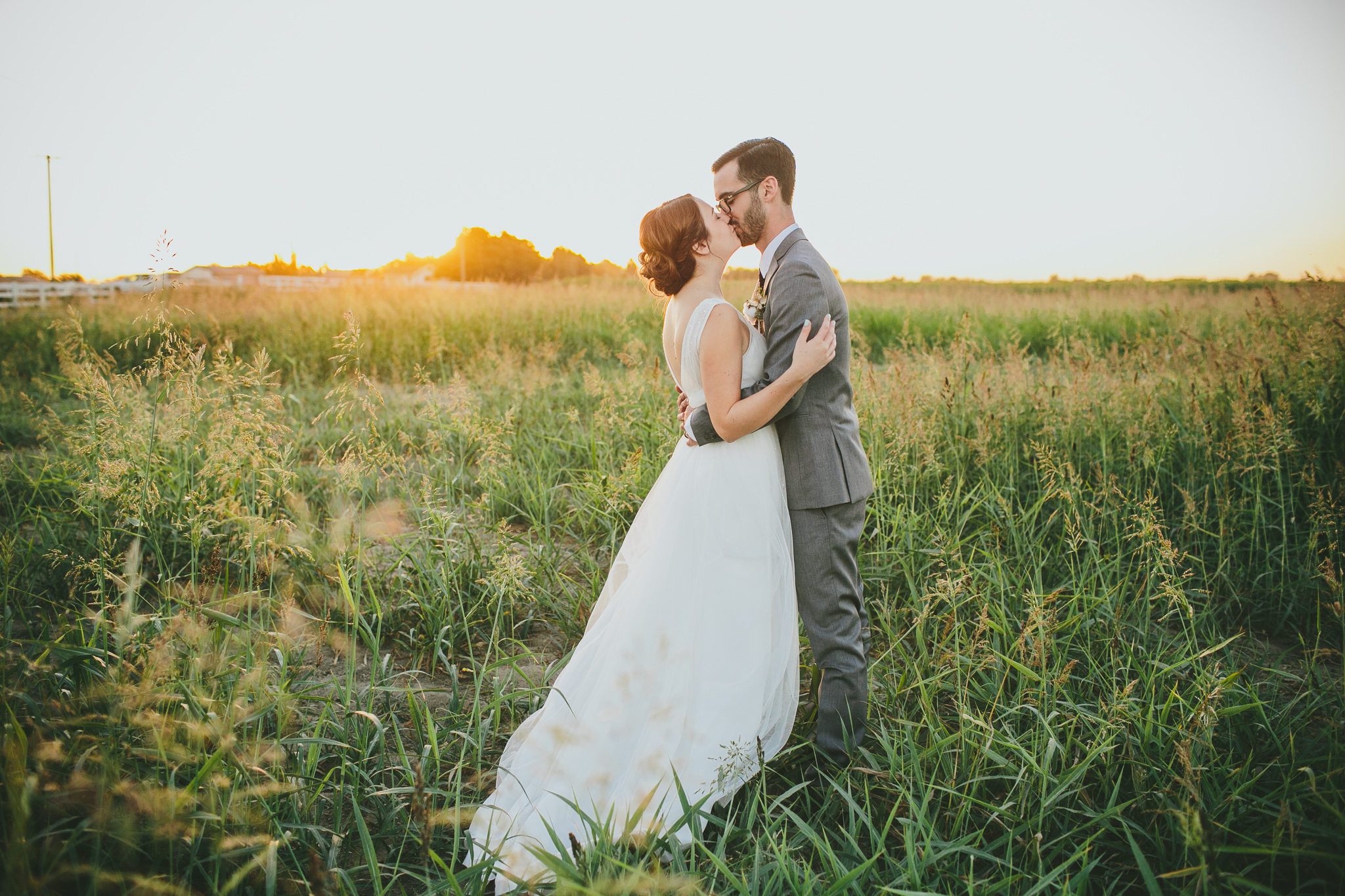 Amy+Nick-WEDDING_KellyBoitanoPhotography20151219_0141