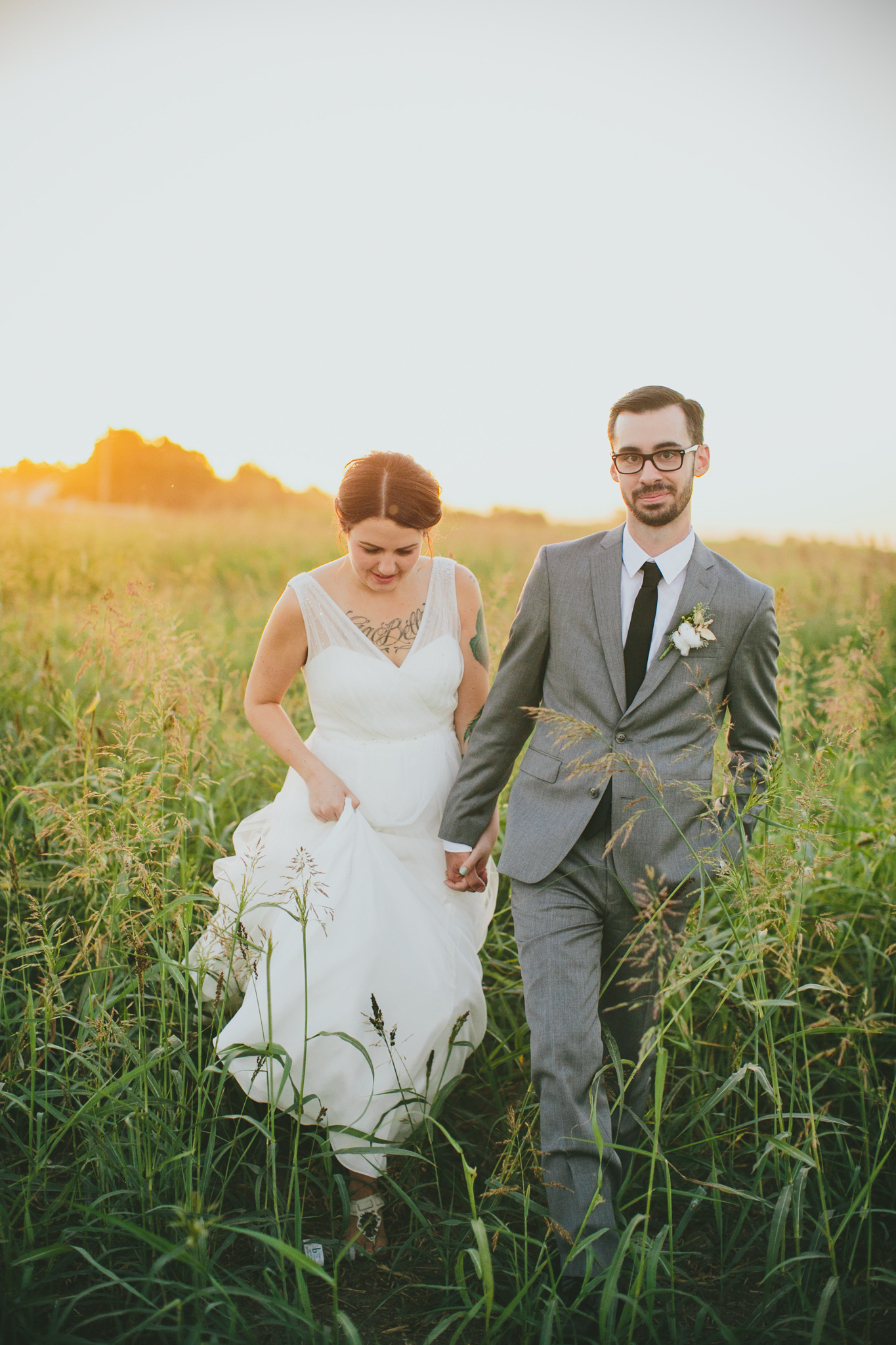 Amy+Nick-WEDDING_KellyBoitanoPhotography20151219_0144