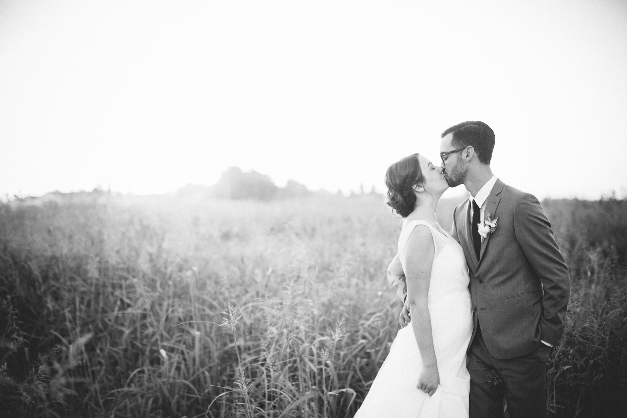 Amy+Nick-WEDDING_KellyBoitanoPhotography20151219_0146