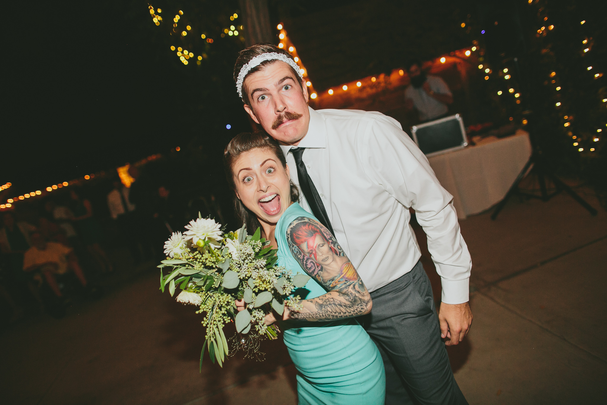 Amy+Nick-WEDDING_KellyBoitanoPhotography20151219_0162