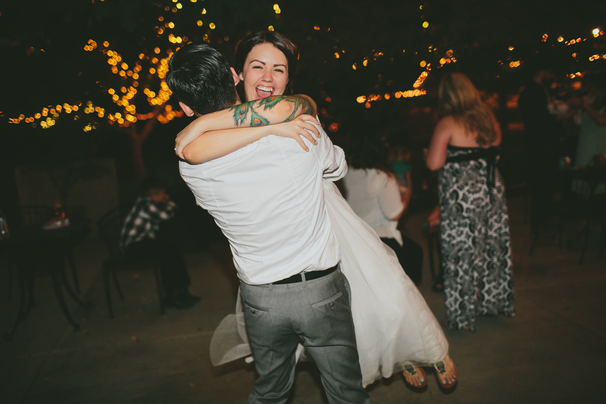 Amy+Nick-WEDDING_KellyBoitanoPhotography20151219_0173
