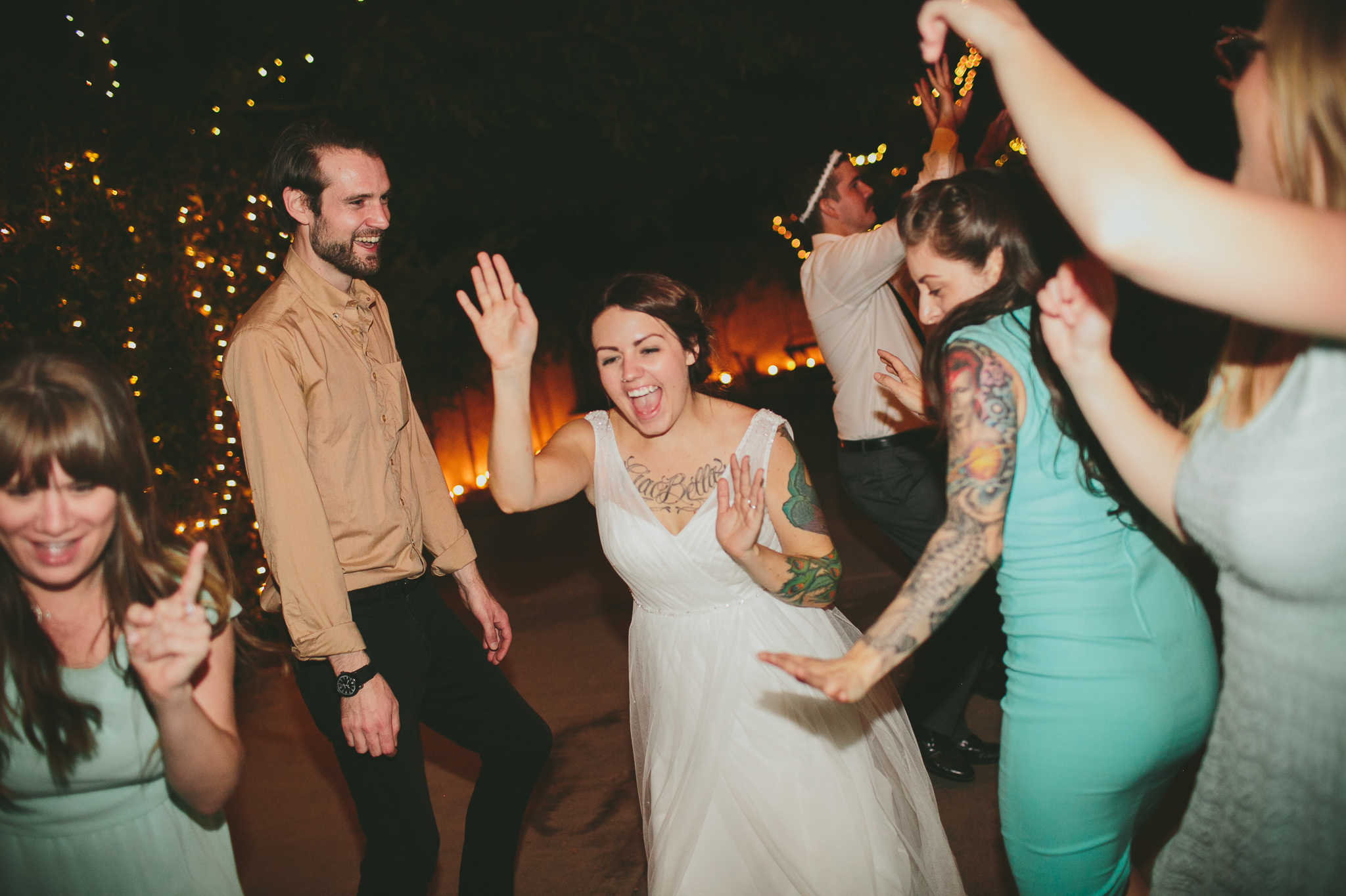 Amy+Nick-WEDDING_KellyBoitanoPhotography20151219_0174