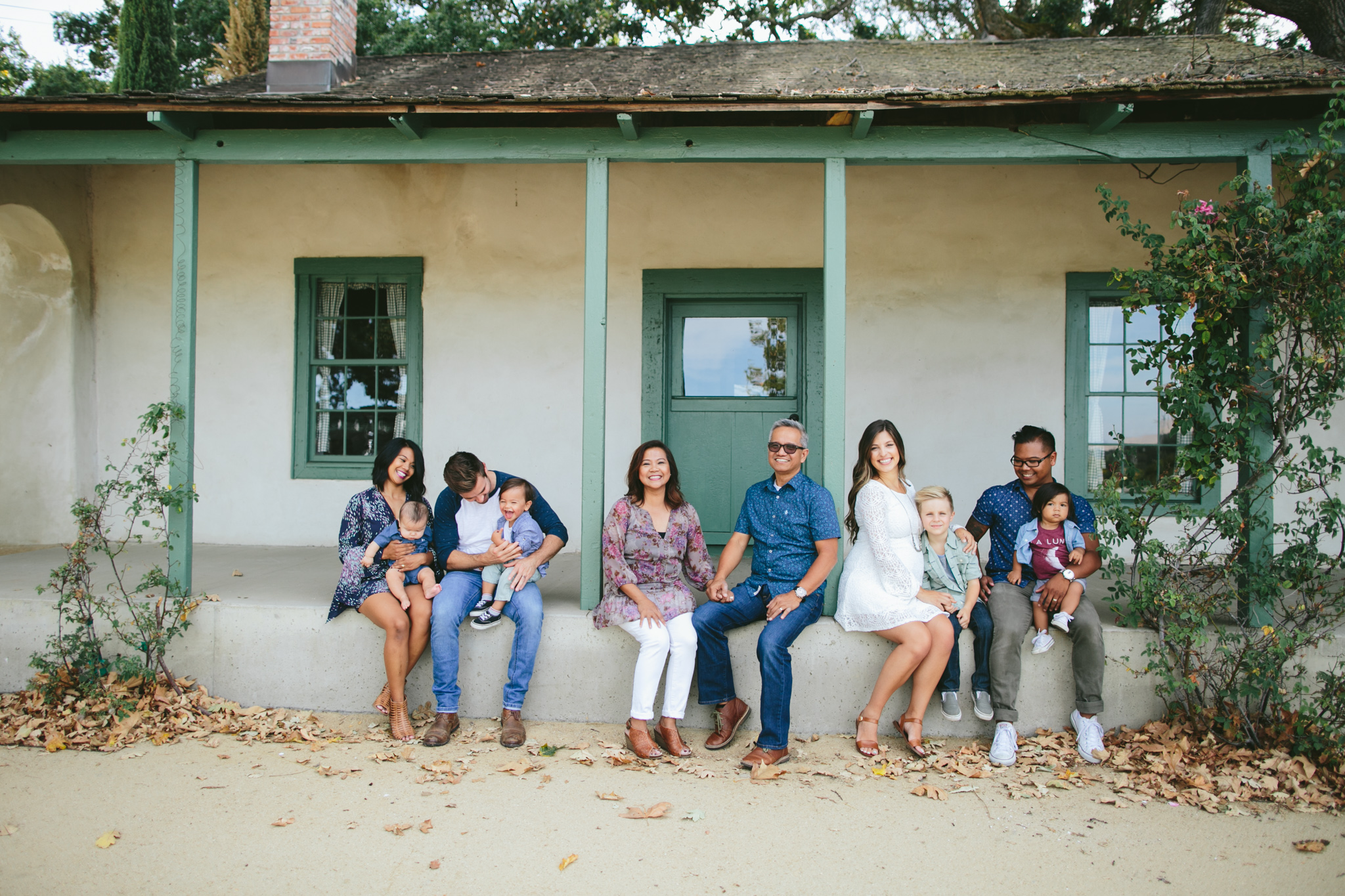 Andes-Family-Photos_KellyBoitanoPhotography20151218_0009
