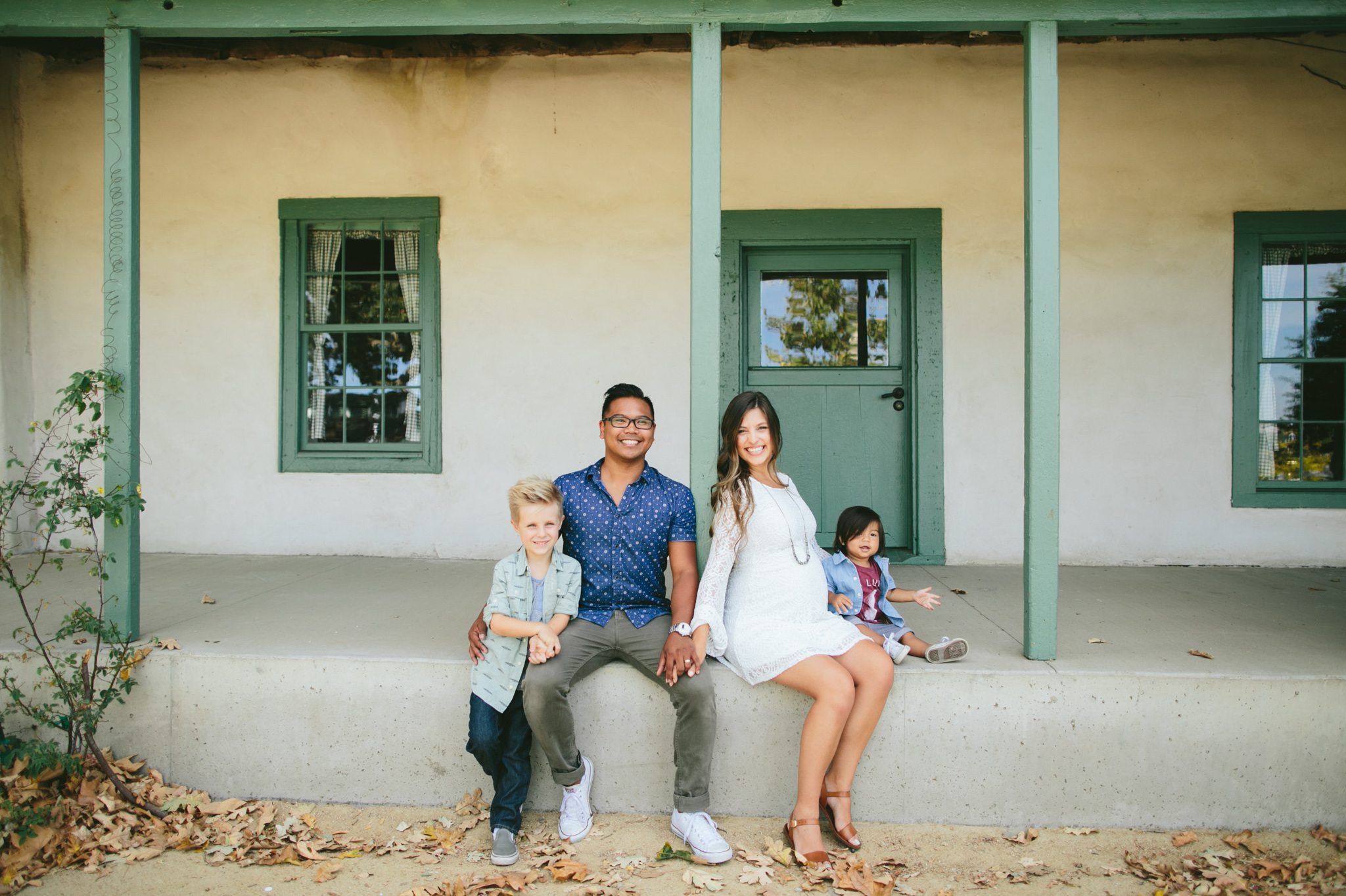Andes-Family-Photos_KellyBoitanoPhotography20151218_0018