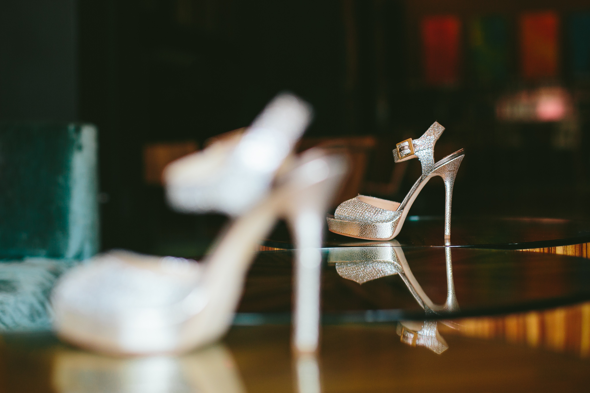 Brianna+Jeff-WEDDING_KellyBoitanoPhotography20151219_0009