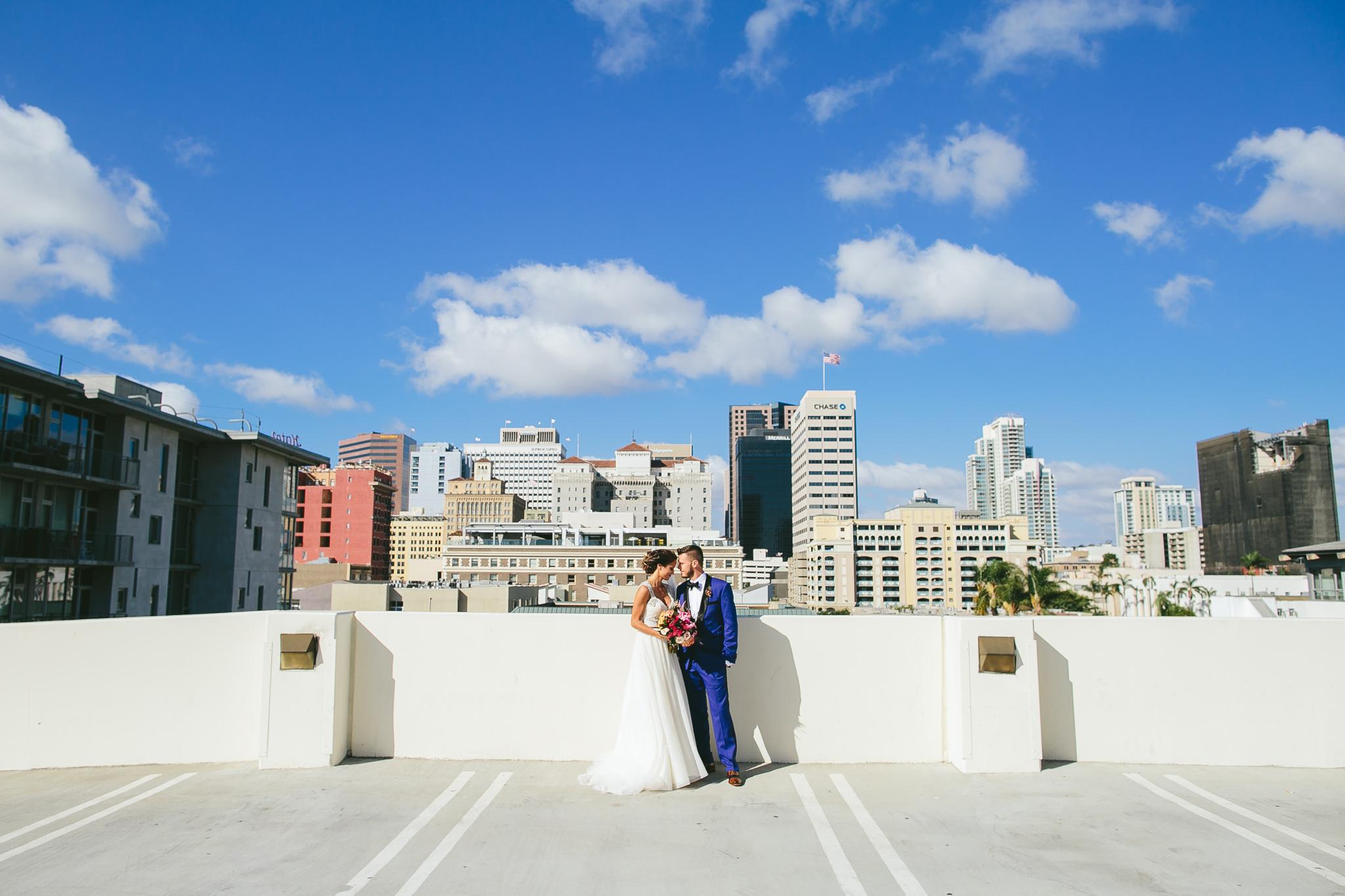 Brianna+Jeff-WEDDING_KellyBoitanoPhotography20151219_0036(2)