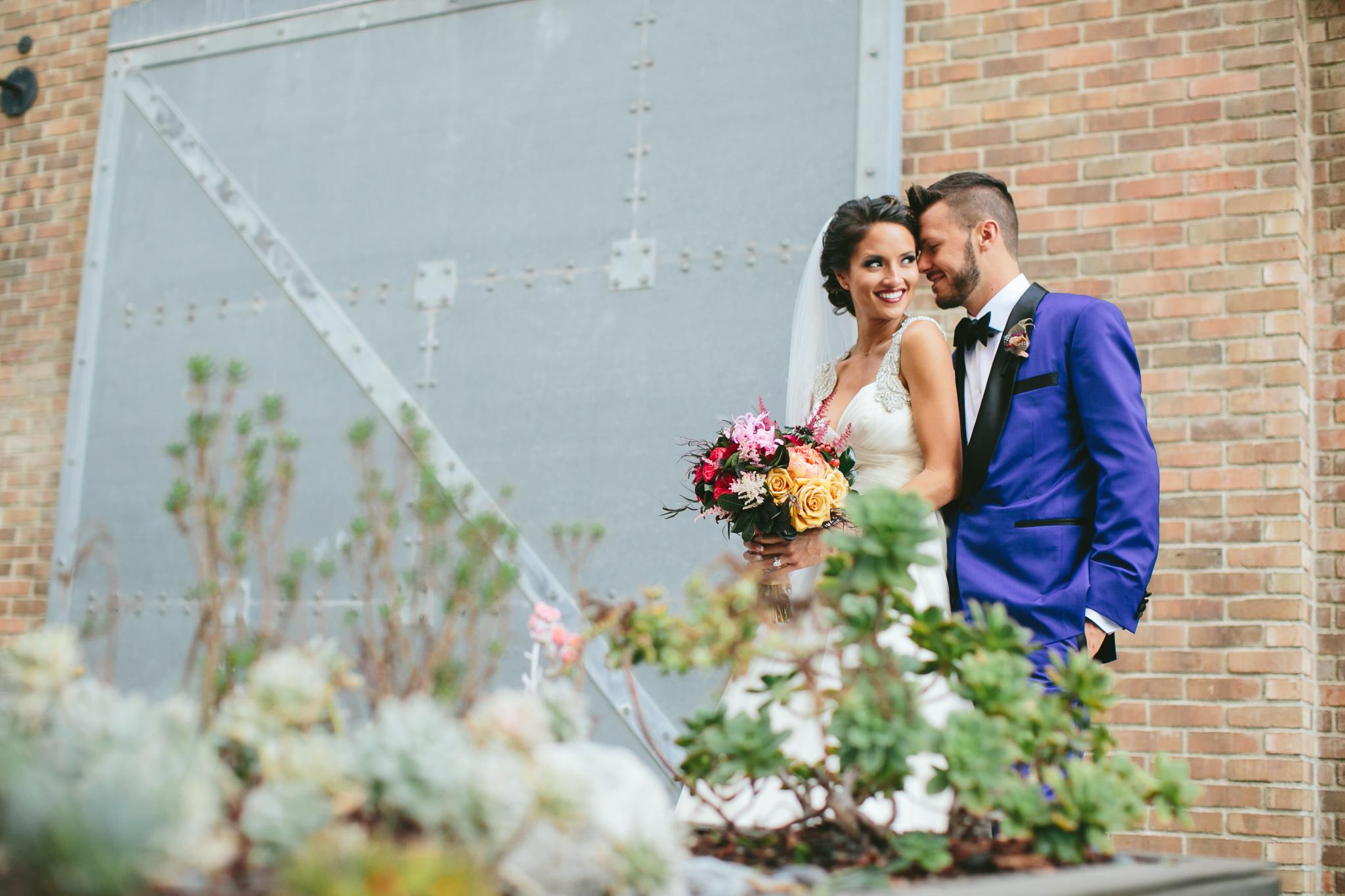 Brianna+Jeff-WEDDING_KellyBoitanoPhotography20151219_0050