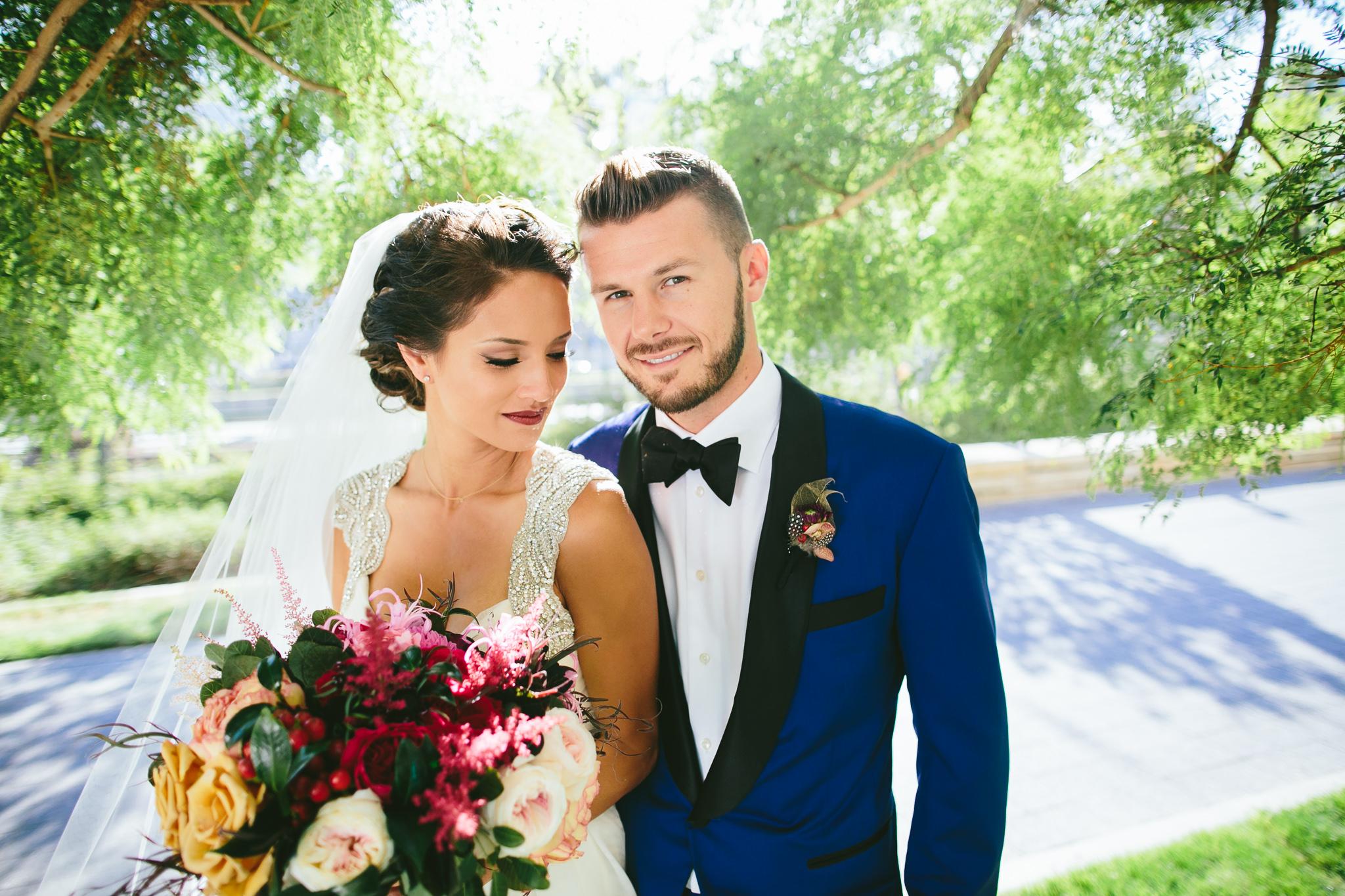 Brianna+Jeff-WEDDING_KellyBoitanoPhotography20151219_0057