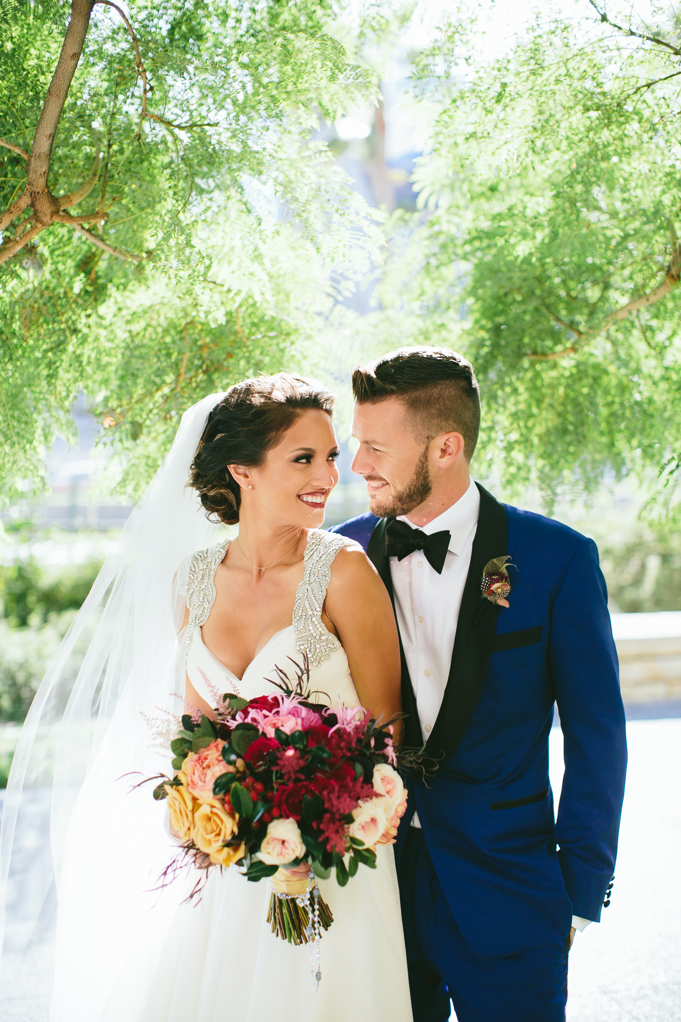 Brianna+Jeff-WEDDING_KellyBoitanoPhotography20151219_0059