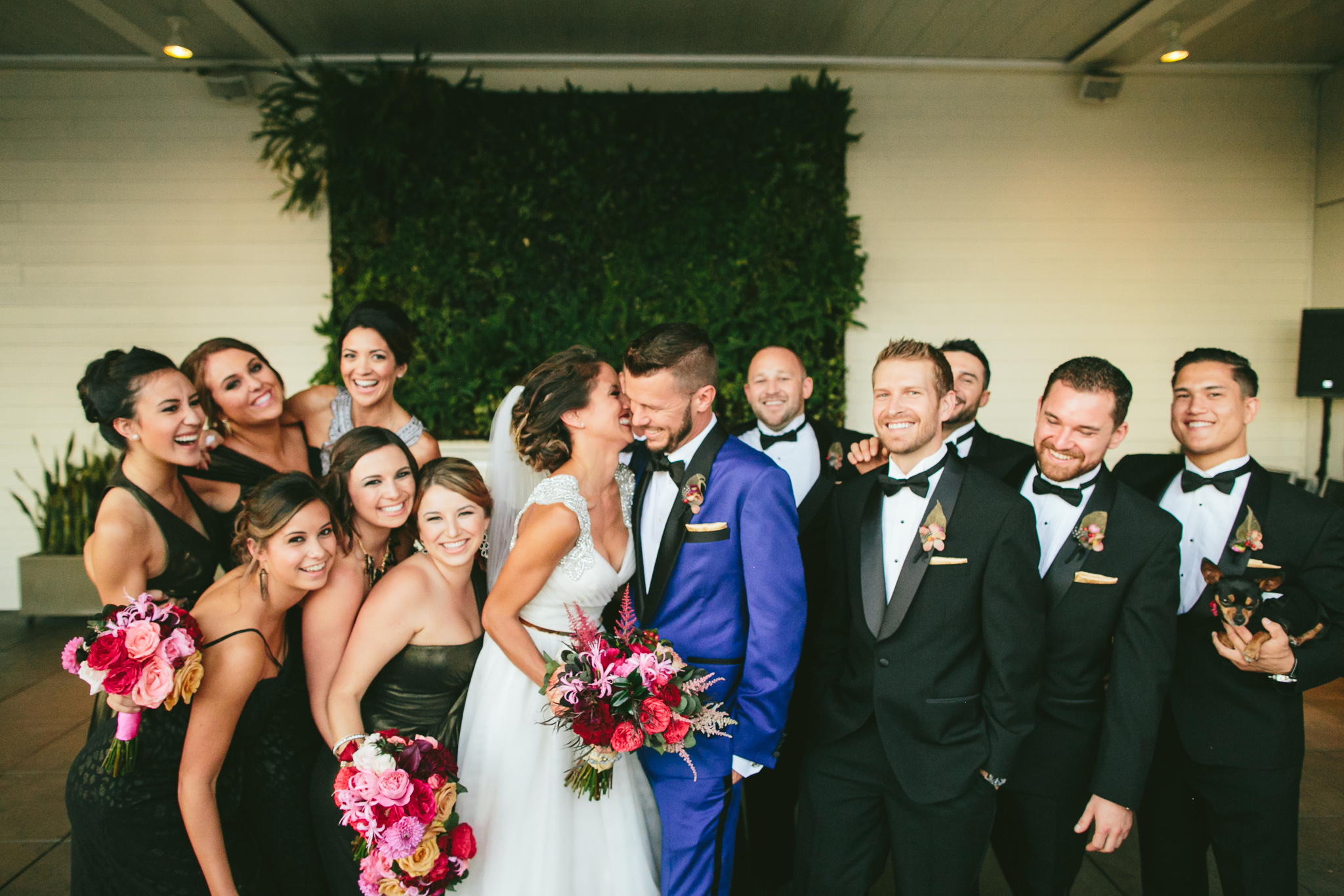 Brianna+Jeff-WEDDING_KellyBoitanoPhotography20151219_0134