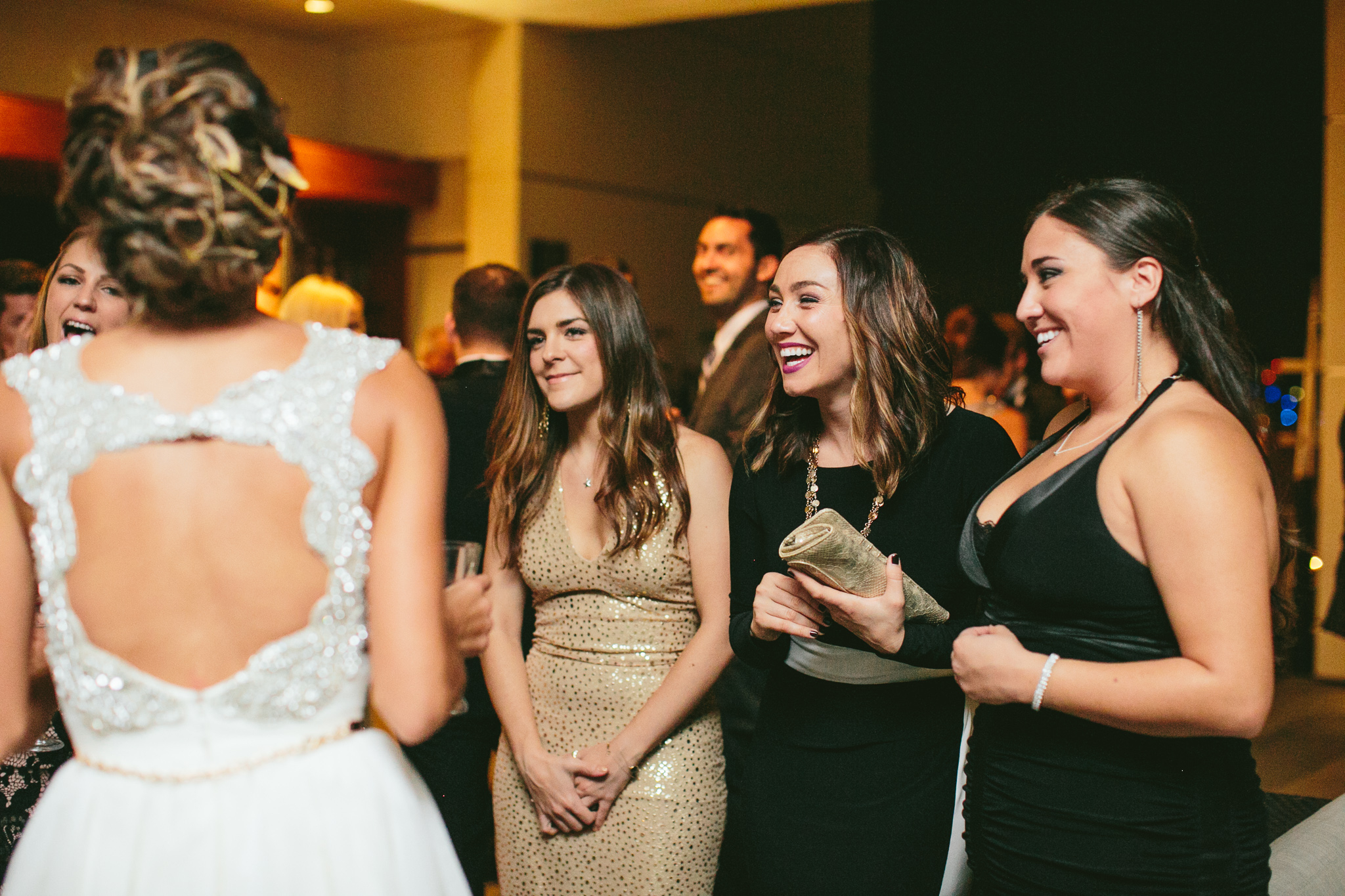 Brianna+Jeff-WEDDING_KellyBoitanoPhotography20151219_0139