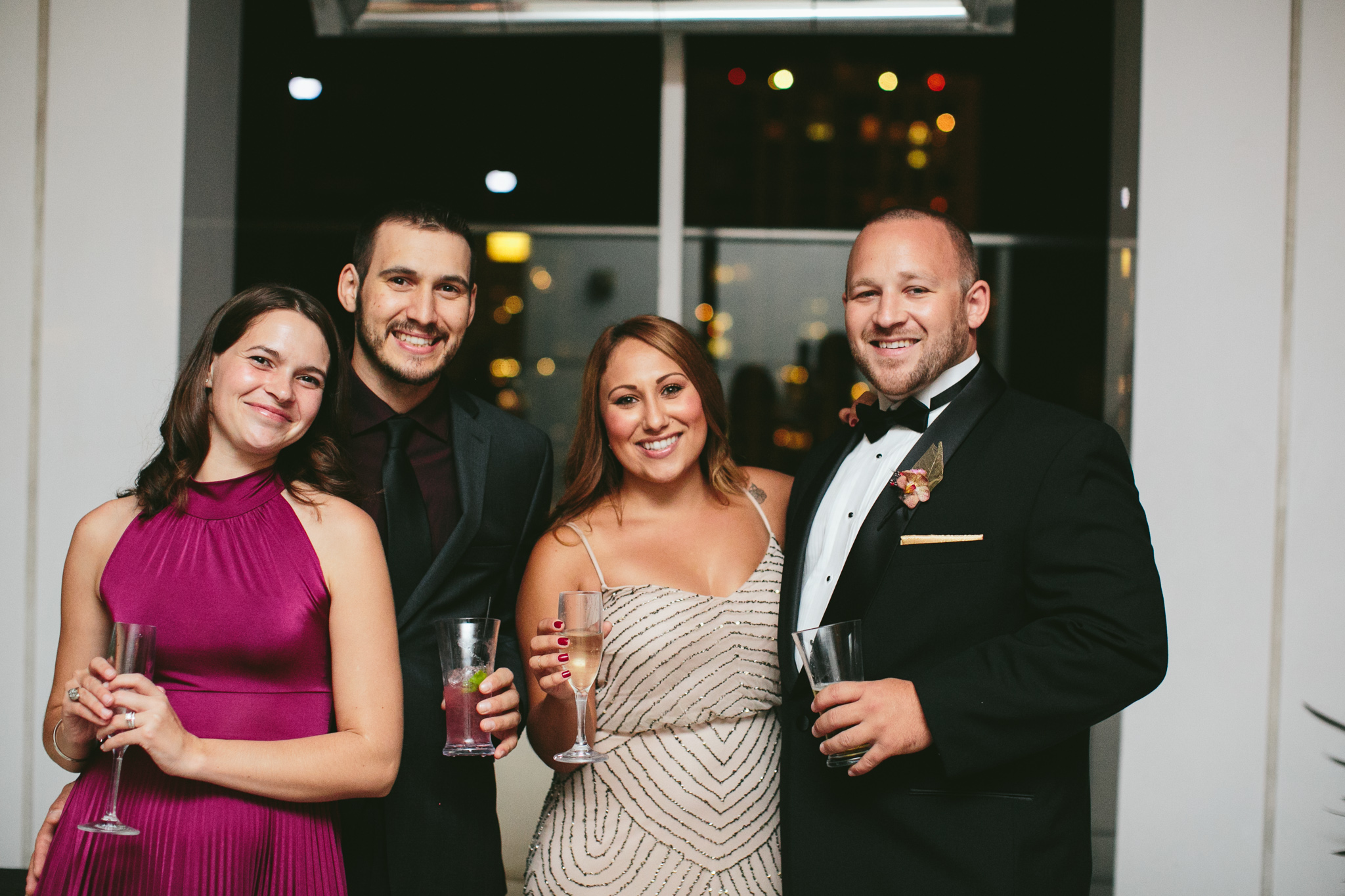 Brianna+Jeff-WEDDING_KellyBoitanoPhotography20151219_0140