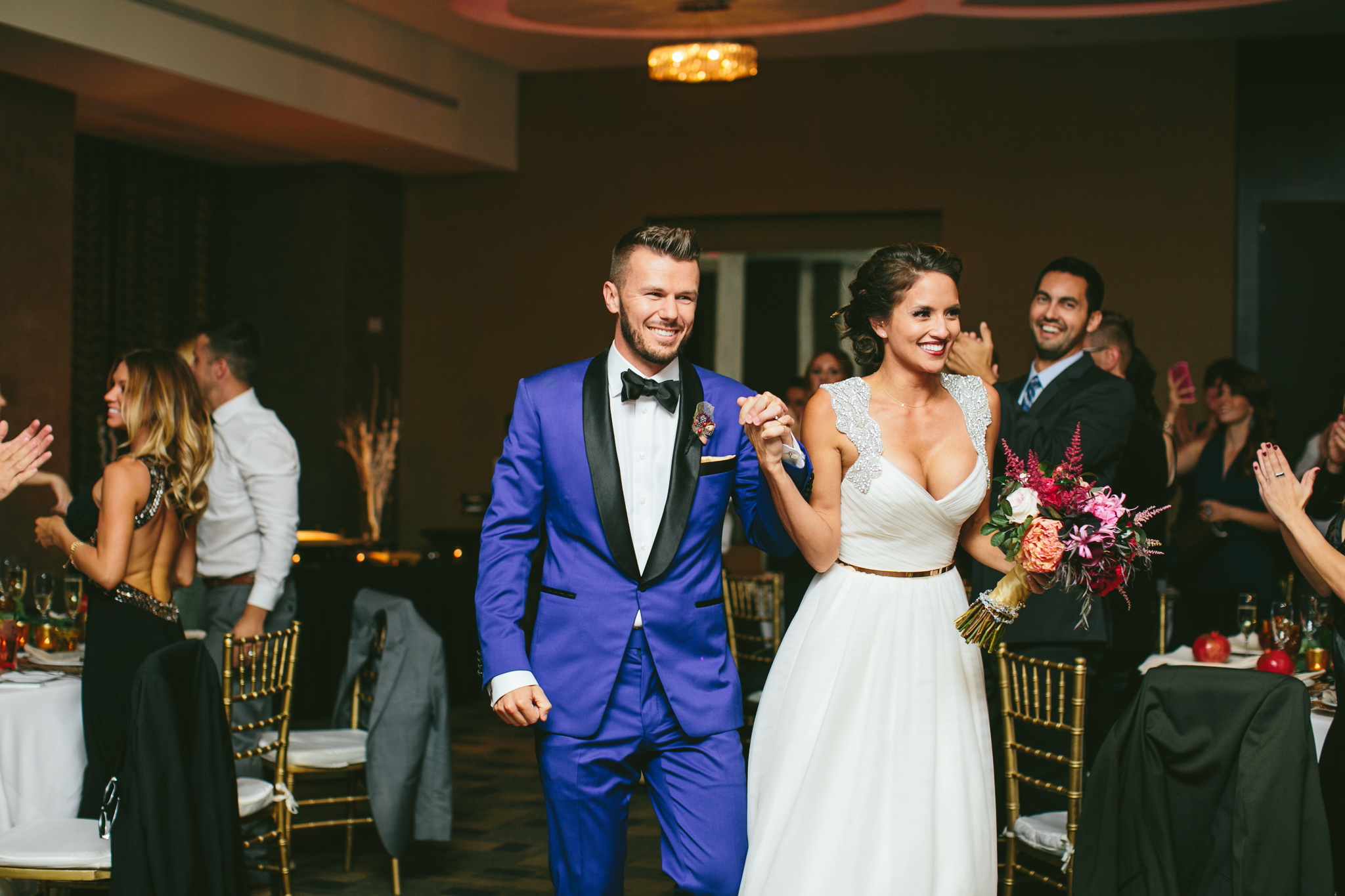 Brianna+Jeff-WEDDING_KellyBoitanoPhotography20151219_0144