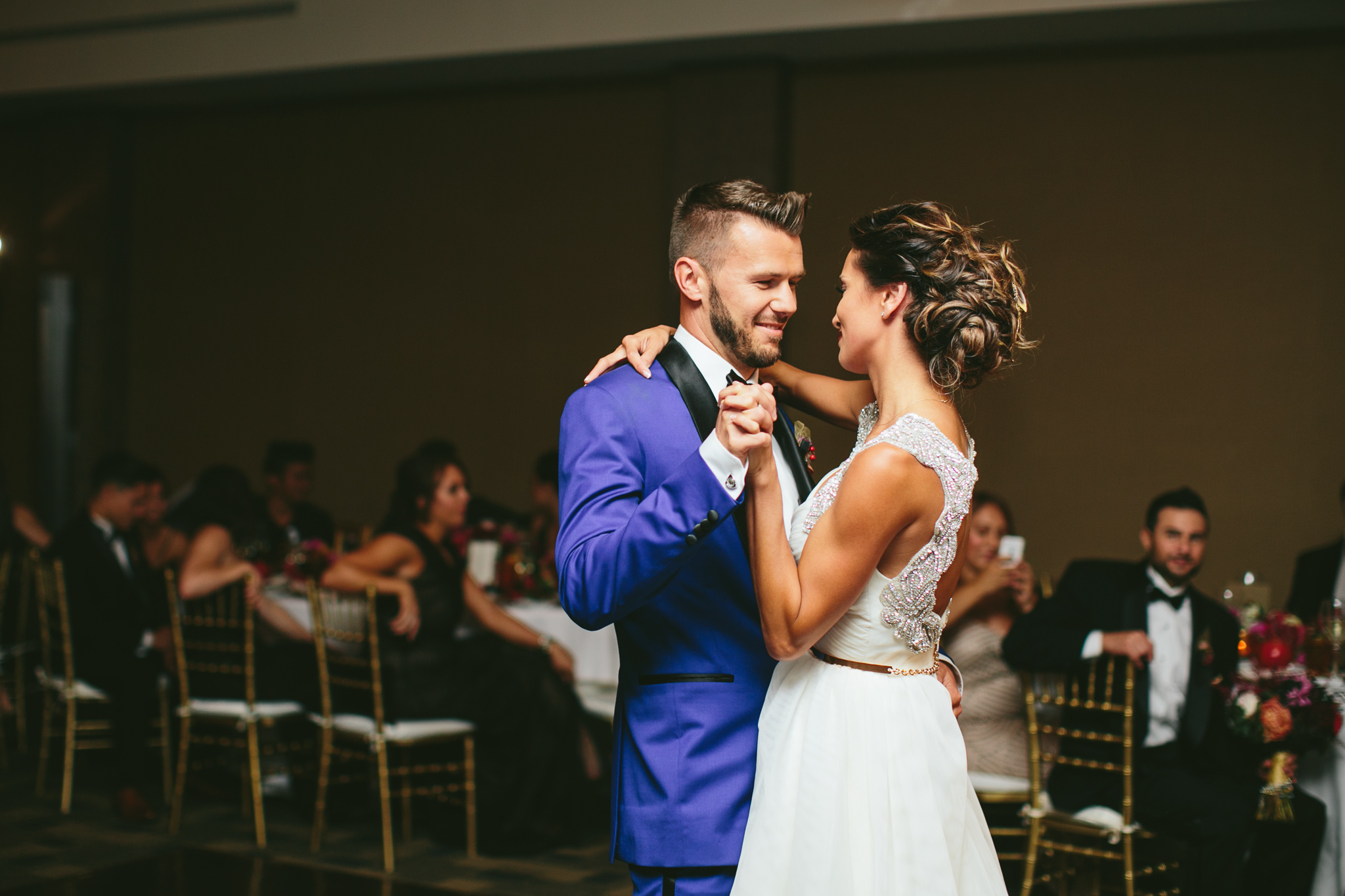 Brianna+Jeff-WEDDING_KellyBoitanoPhotography20151219_0145