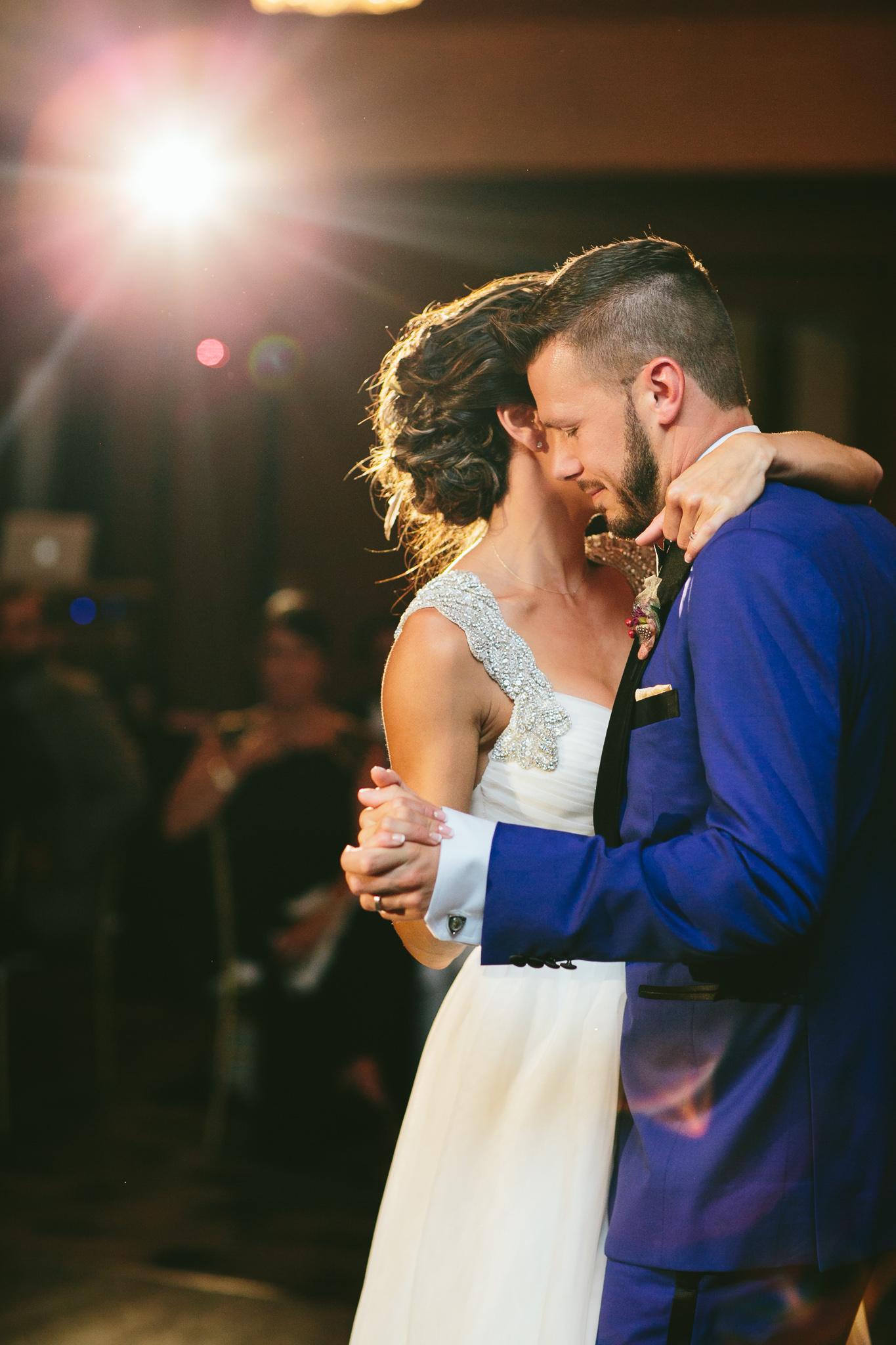 Brianna+Jeff-WEDDING_KellyBoitanoPhotography20151219_0151