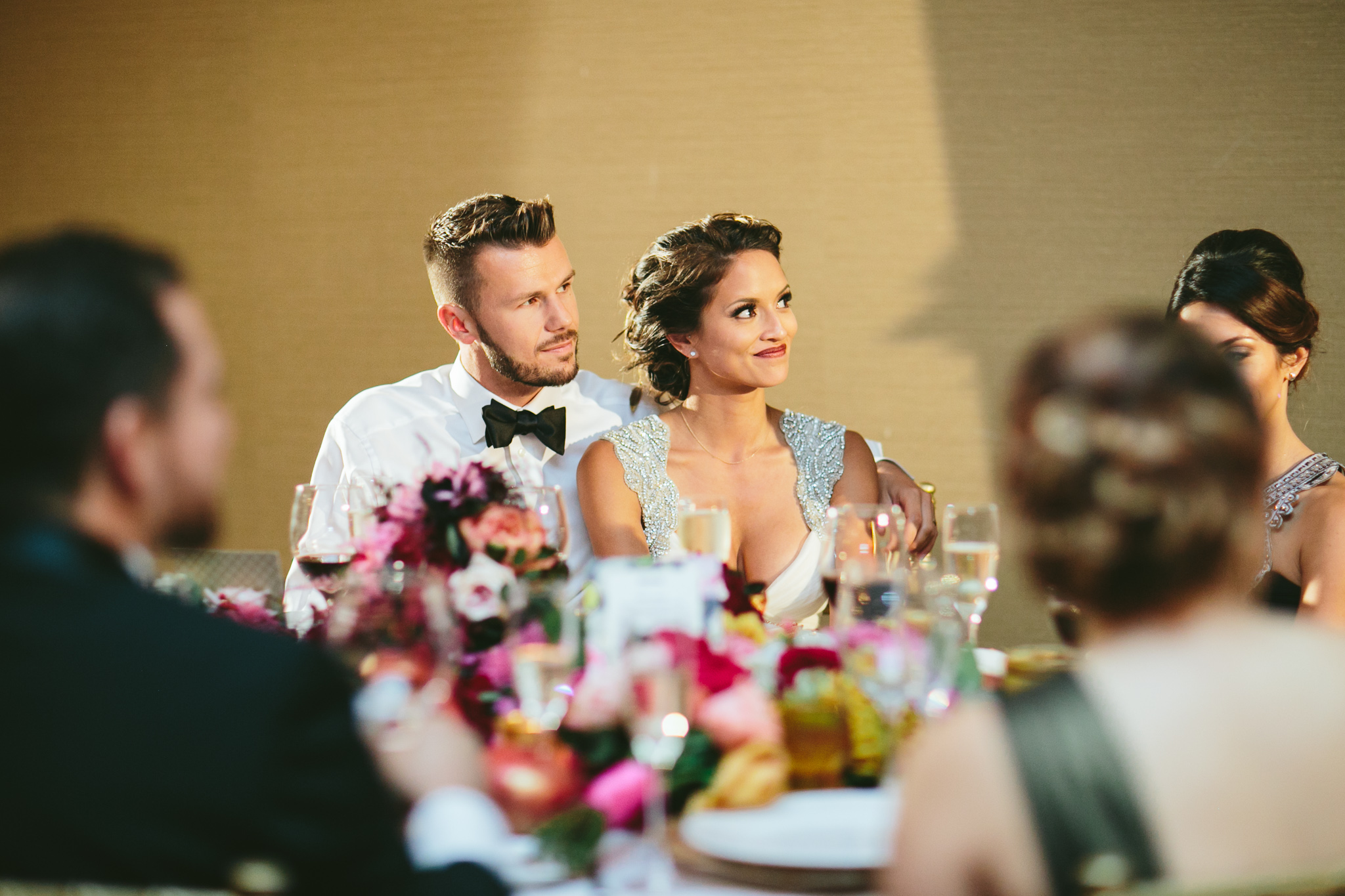 Brianna+Jeff-WEDDING_KellyBoitanoPhotography20151219_0159