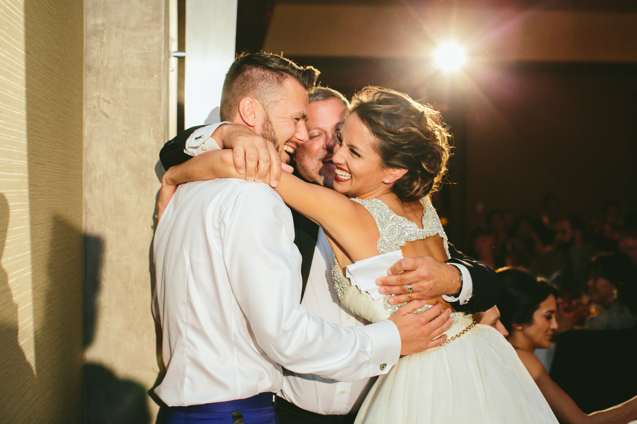 Brianna+Jeff-WEDDING_KellyBoitanoPhotography20151219_0165