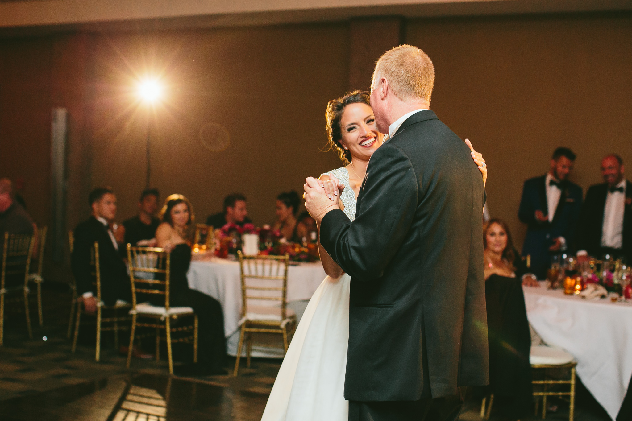 Brianna+Jeff-WEDDING_KellyBoitanoPhotography20151219_0168