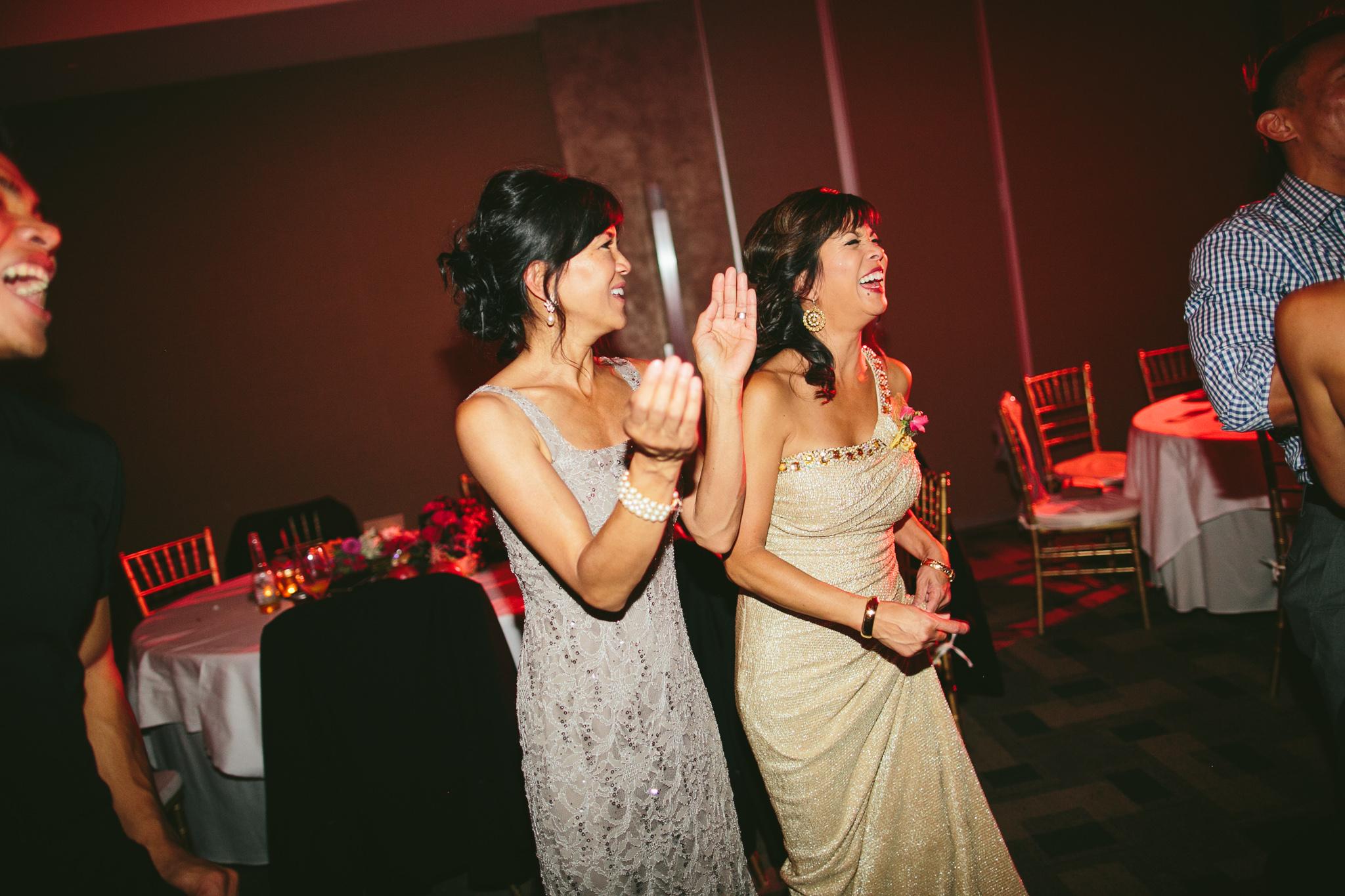 Brianna+Jeff-WEDDING_KellyBoitanoPhotography20151219_0185