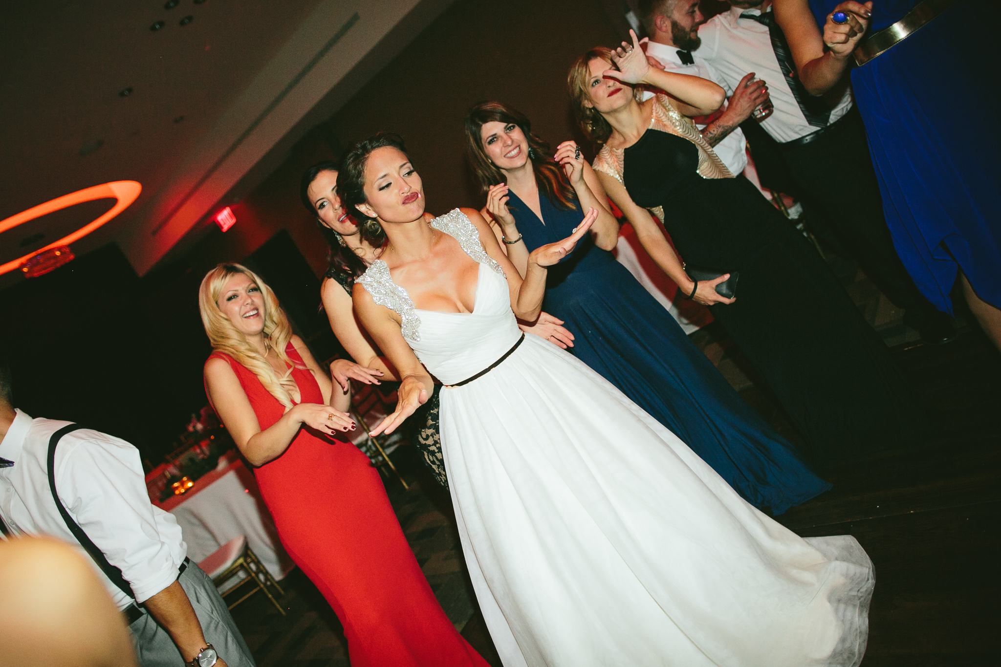 Brianna+Jeff-WEDDING_KellyBoitanoPhotography20151219_0198